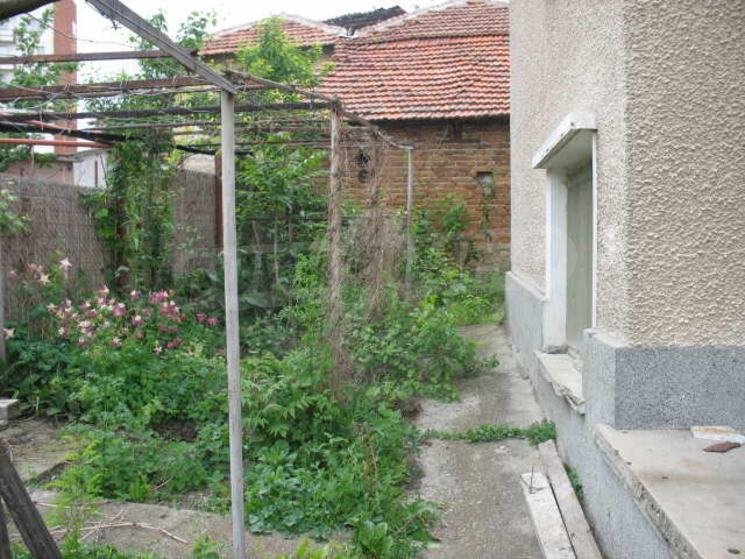 Дом вблизи г. Видин 15