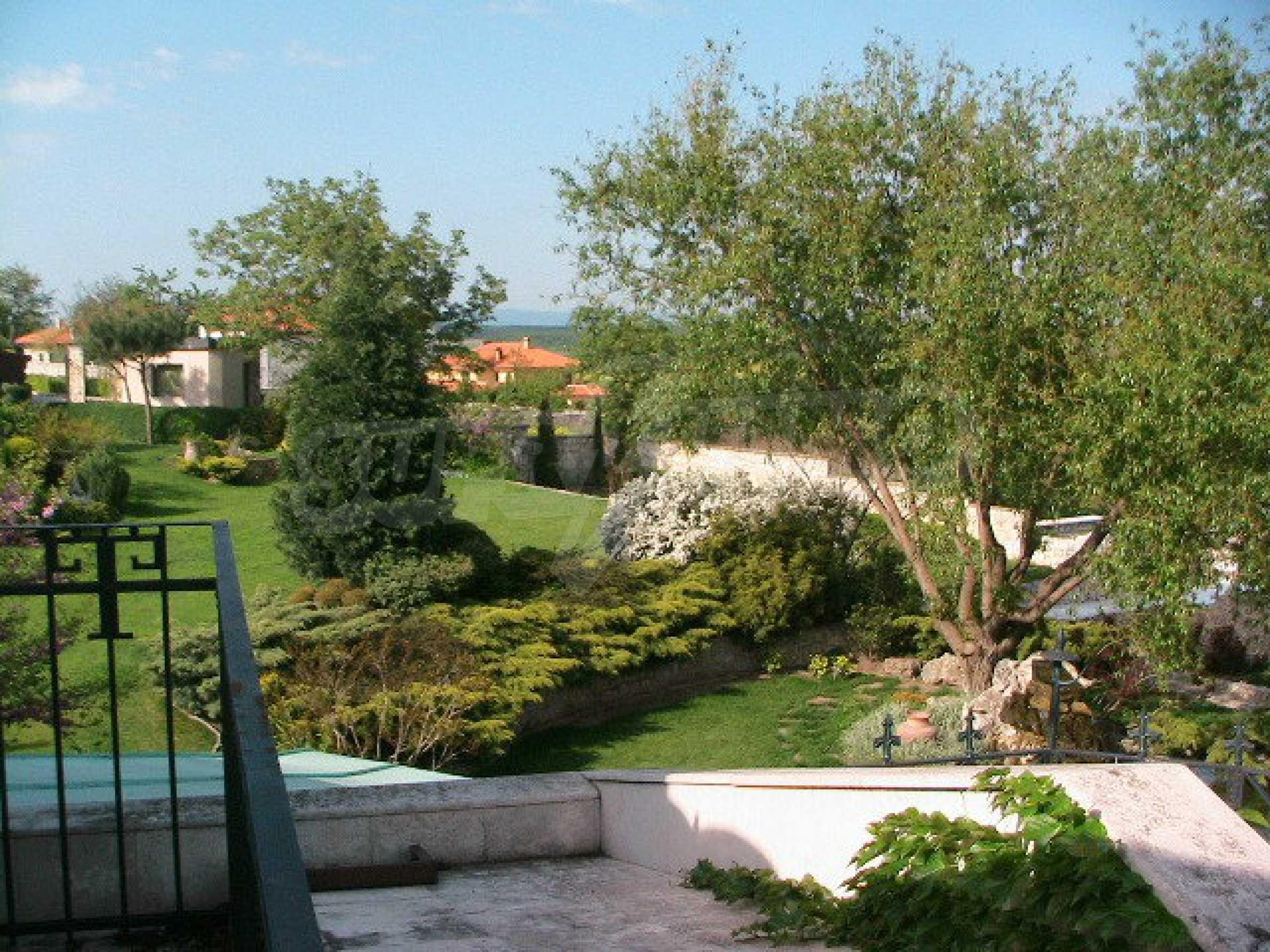 Botanische Residenz 6