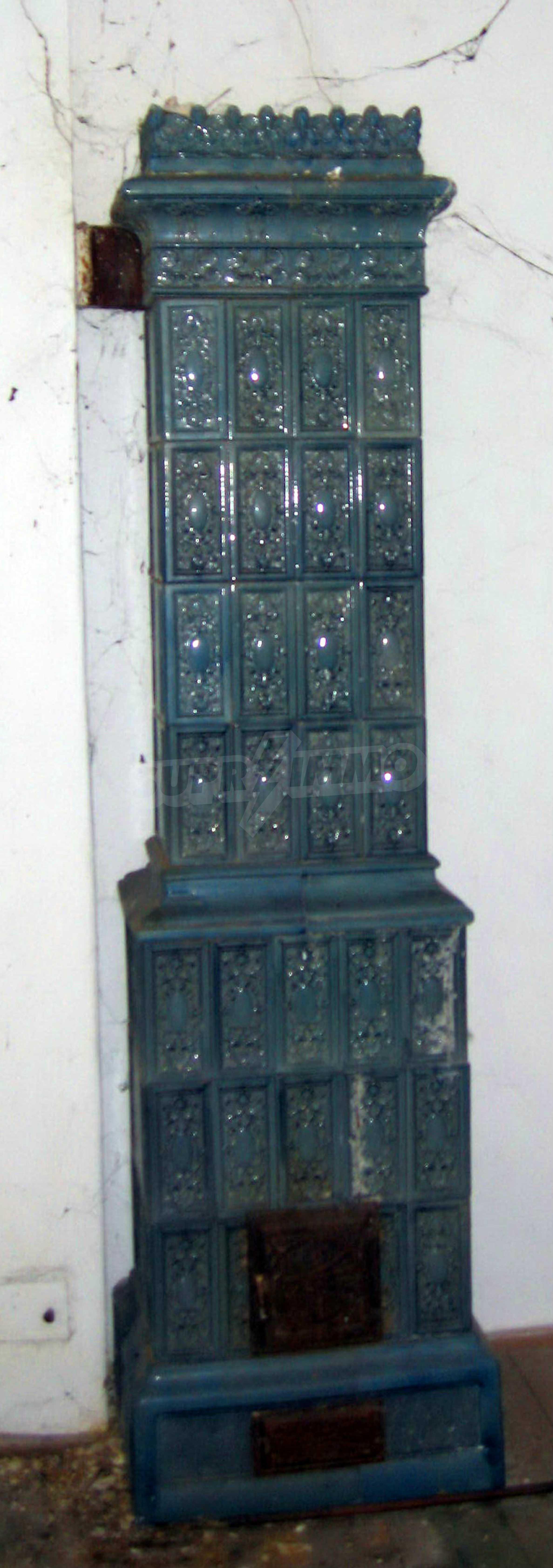 Einstöckiges Haus in einer kleinen Stadt, nur 15 km von Pavlikeni entfernt 18