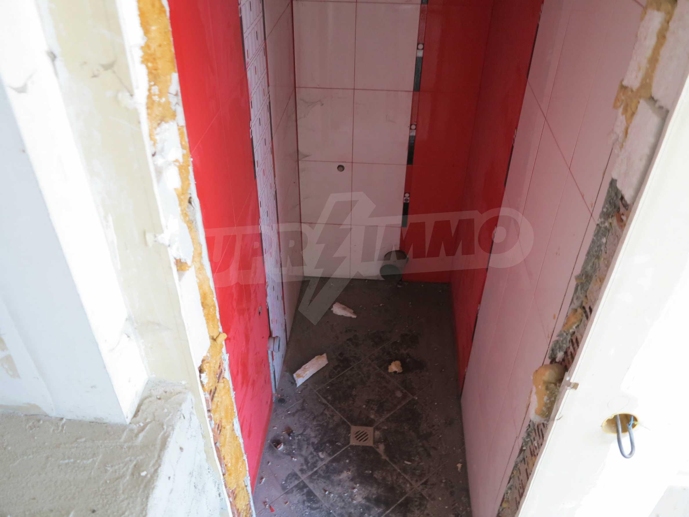 Ladenlokal im Stadtteil Gorna Banya 4