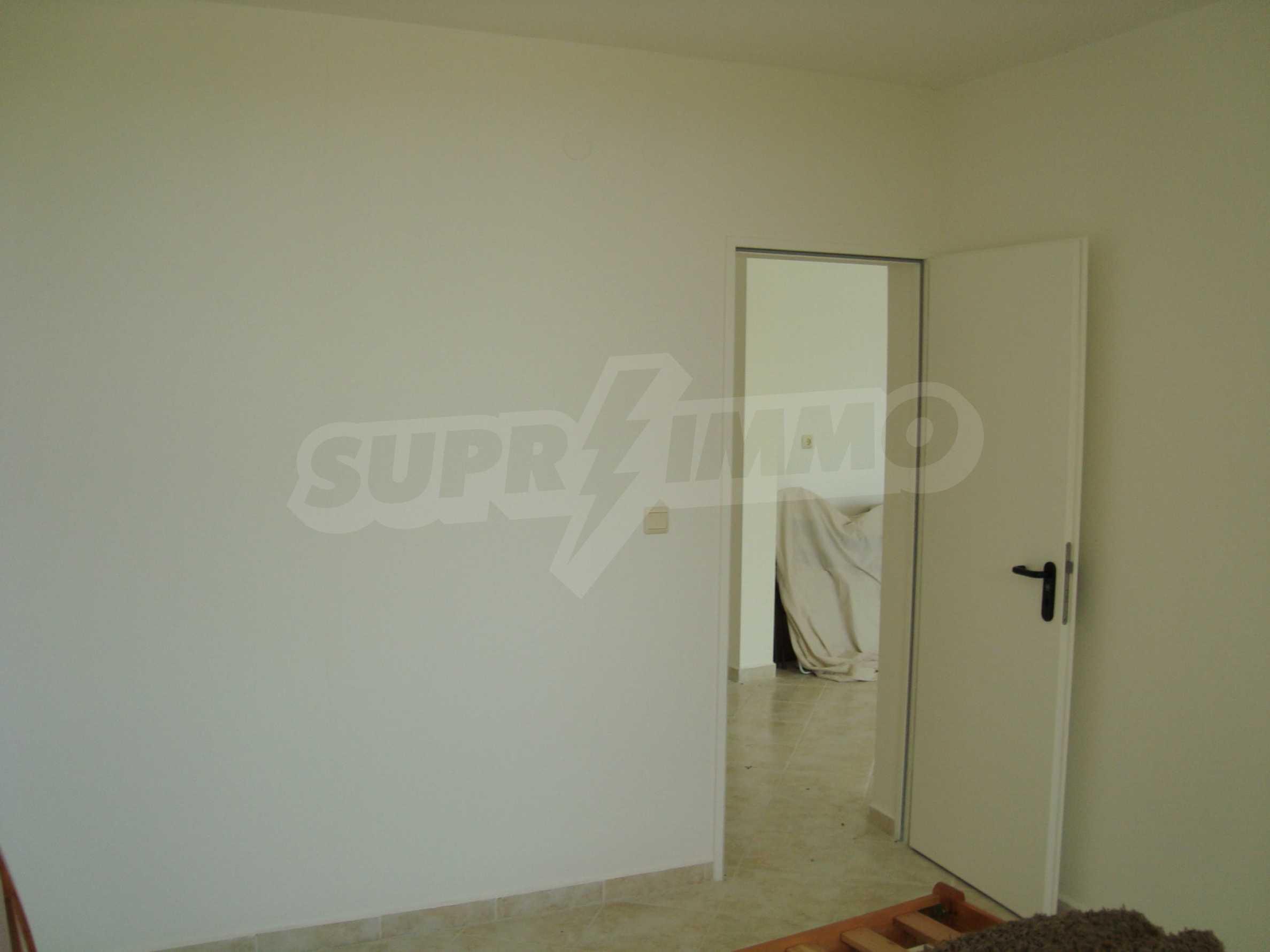 Ein-Zimmer-Wohnung in Sunset 1 Kosharitsa 6