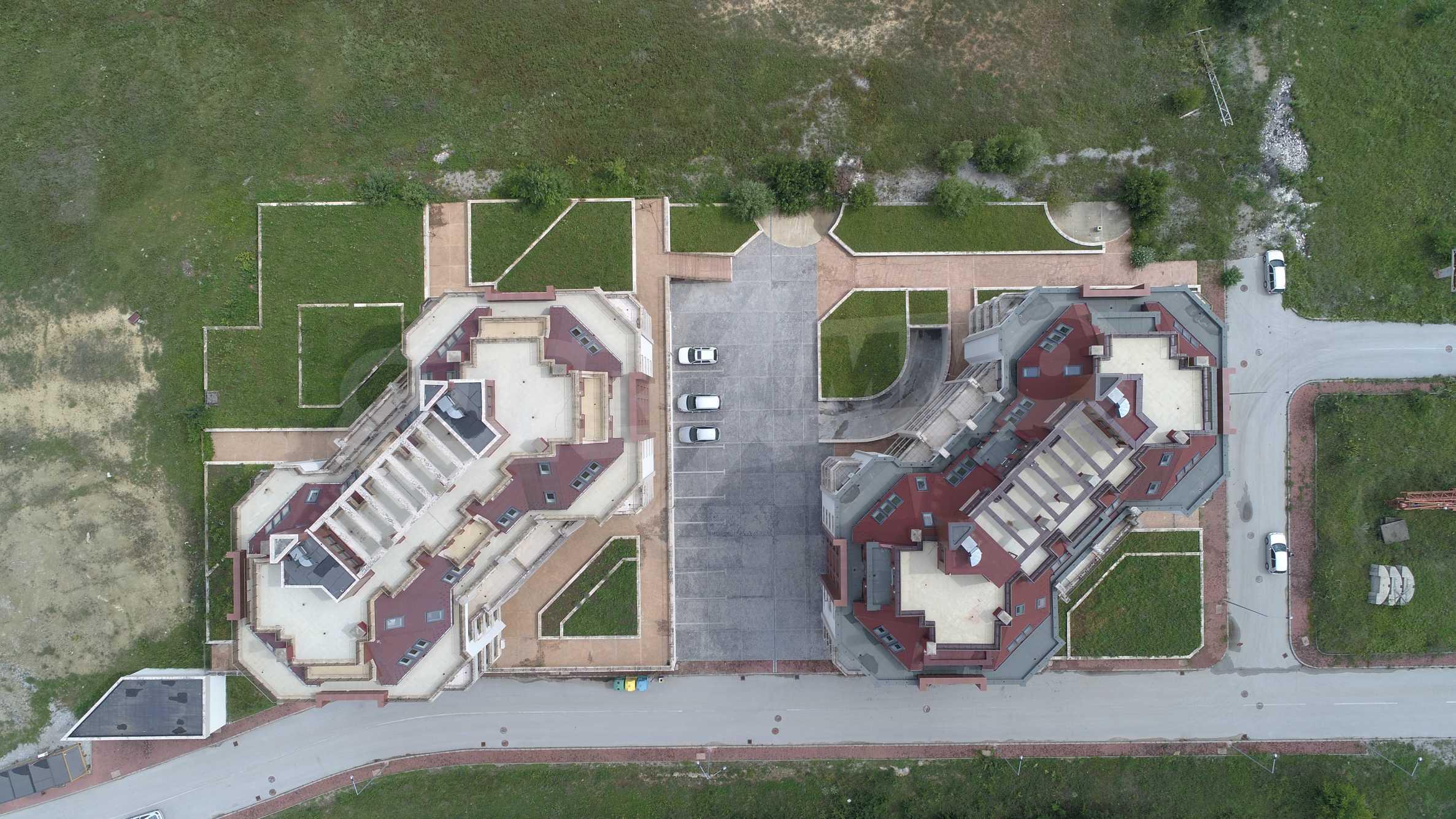 Велико Тырново Хилс 47