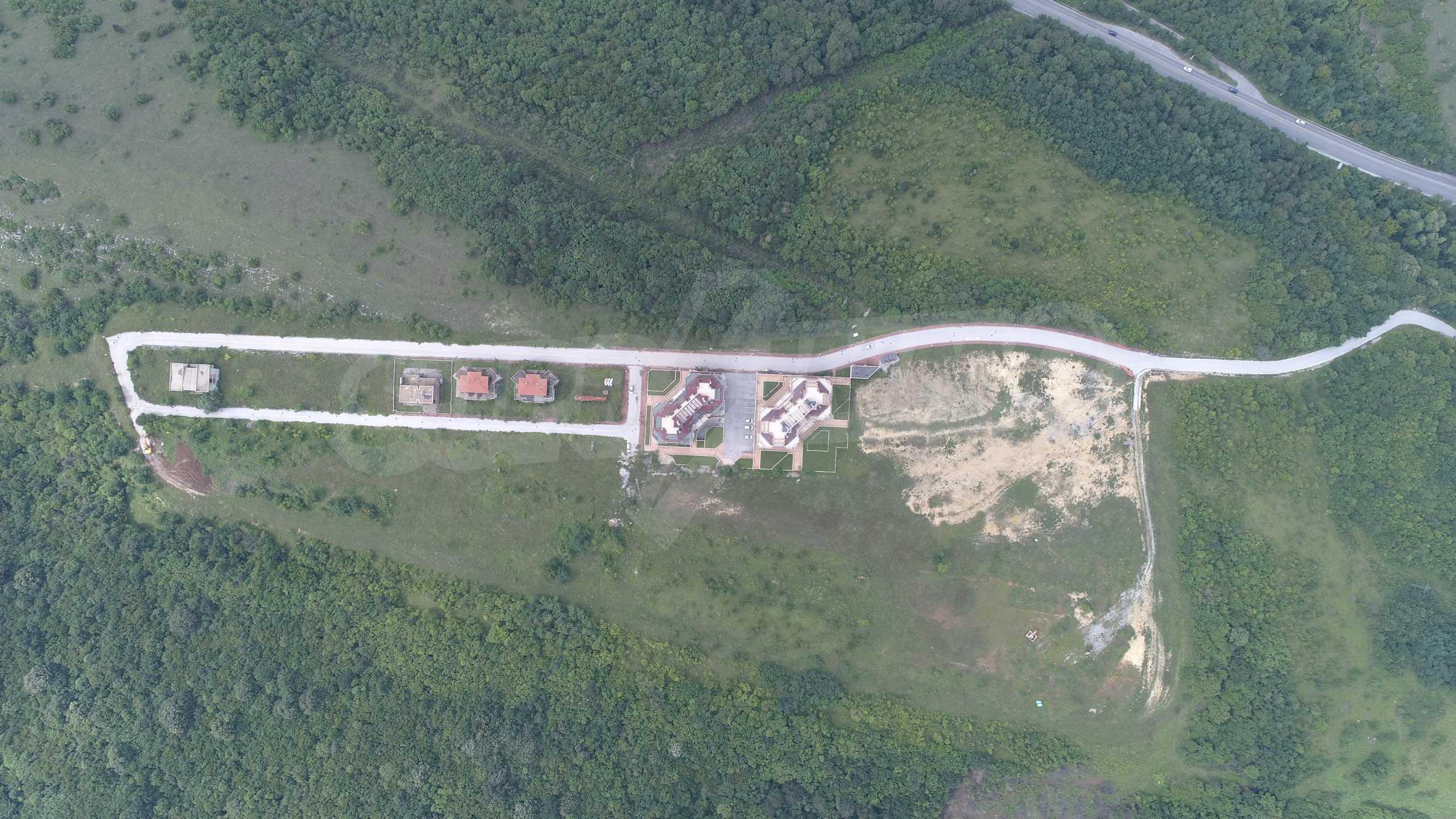 Велико Тырново Хилс 59