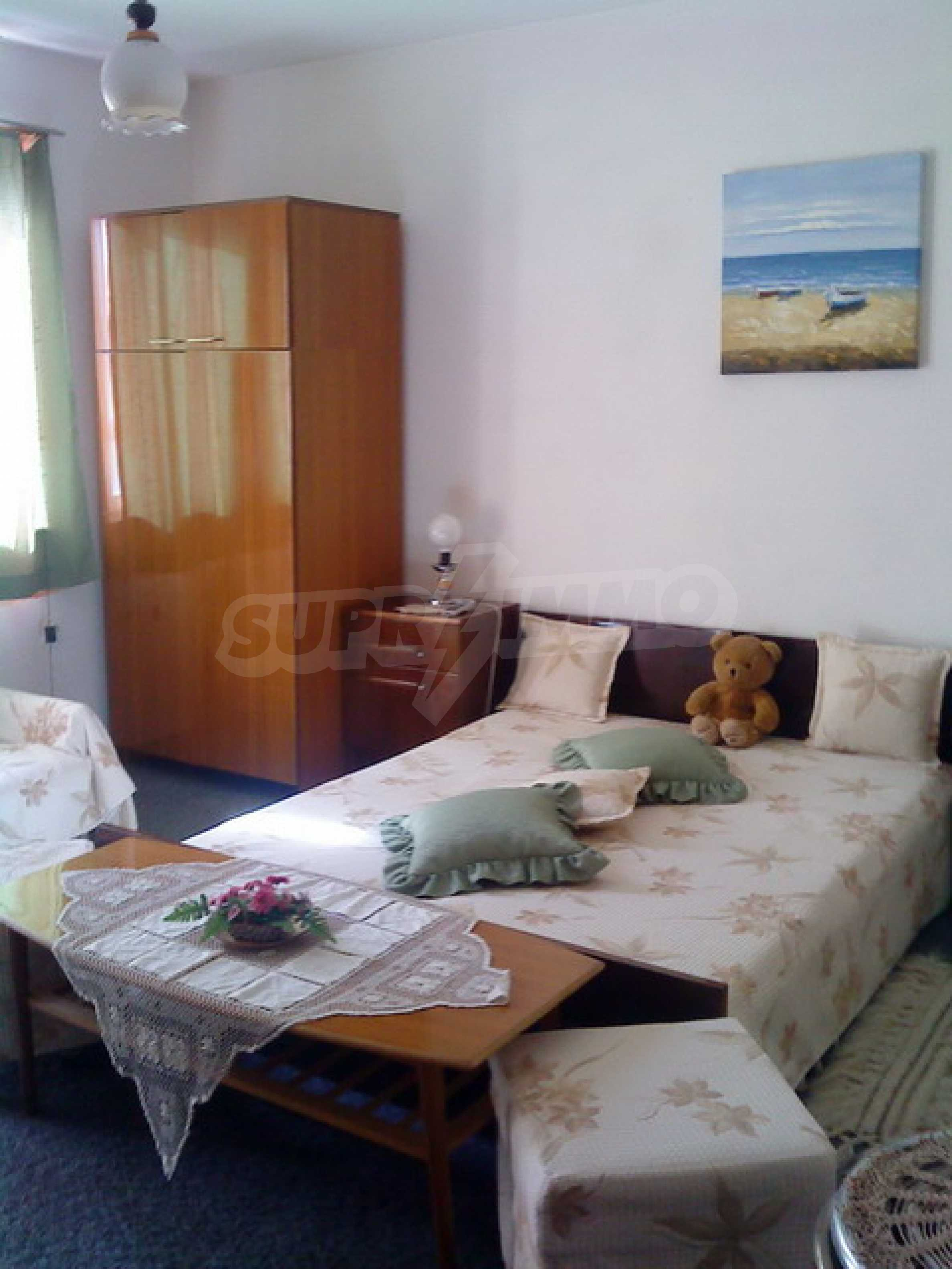 Guest house in a beautiful  village near Tryavna 14