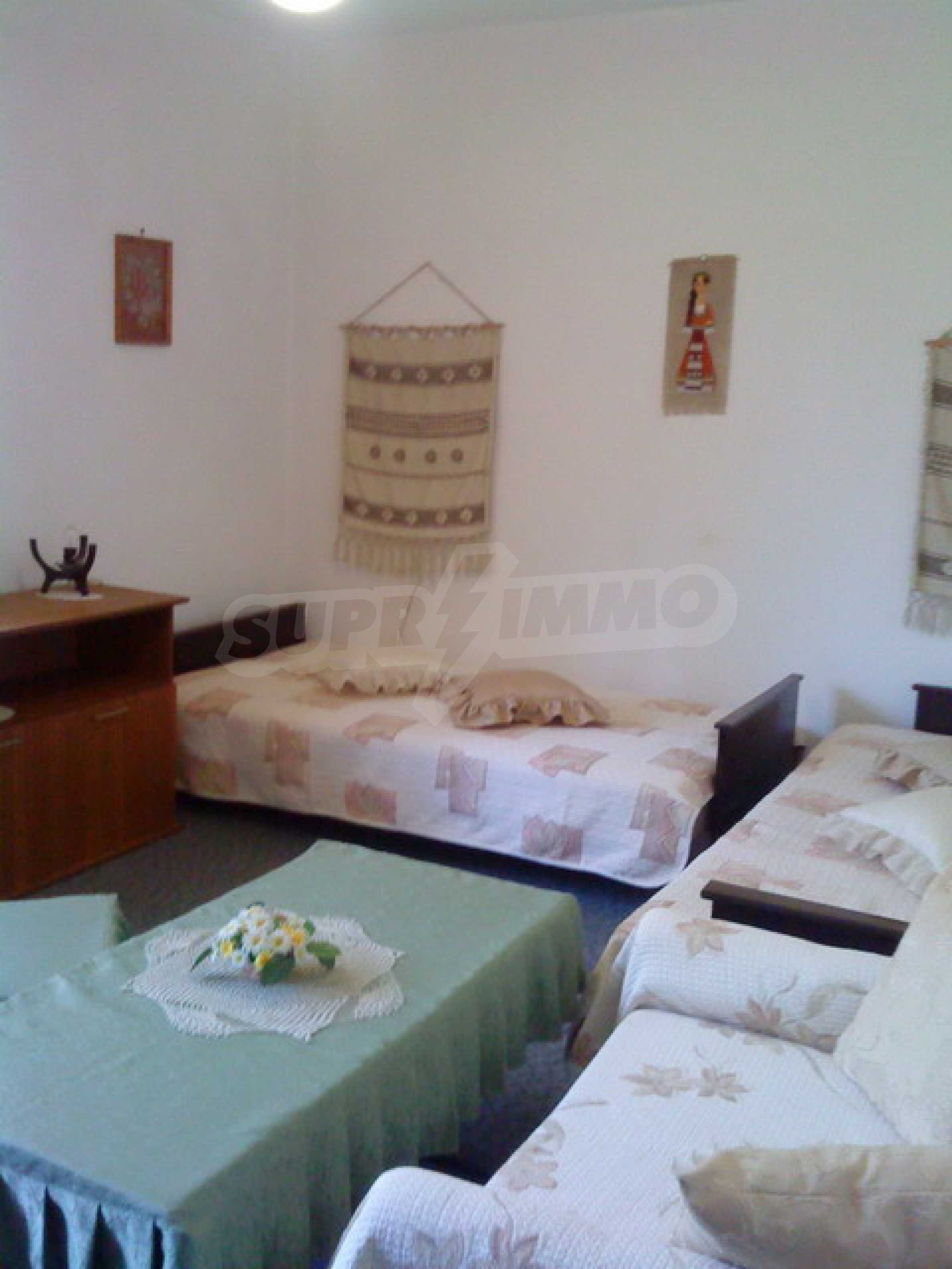 Guest house in a beautiful  village near Tryavna 15