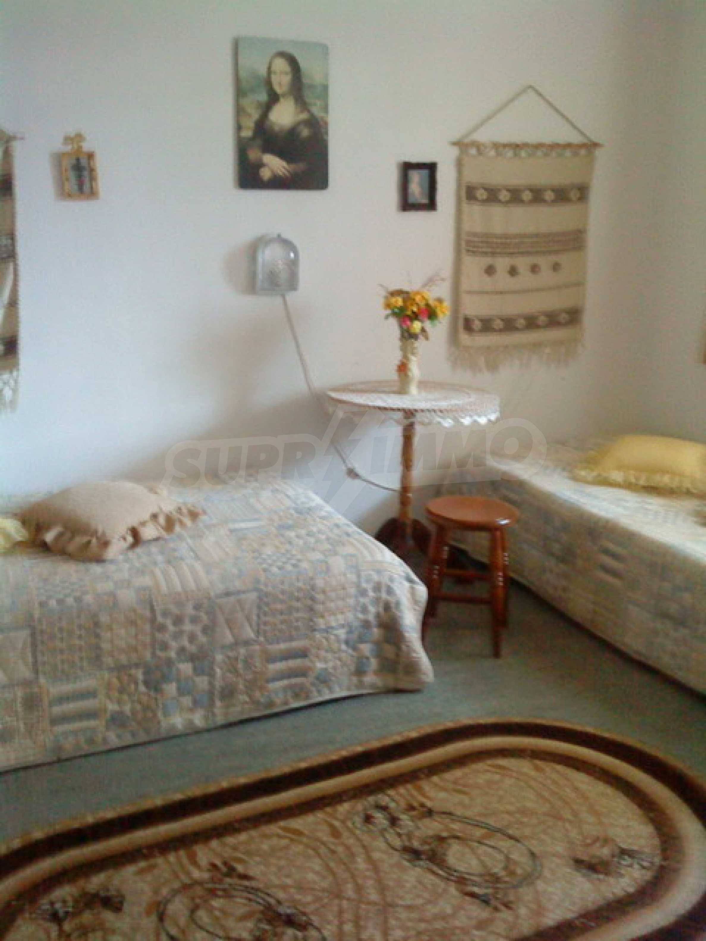 Guest house in a beautiful  village near Tryavna 16