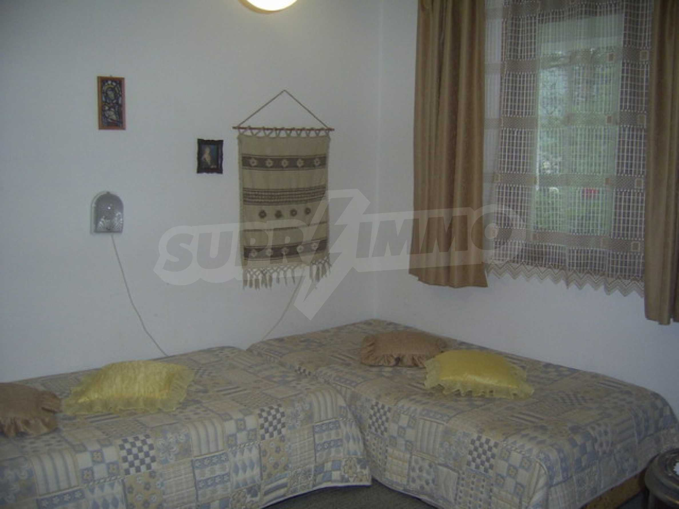 Guest house in a beautiful  village near Tryavna 17