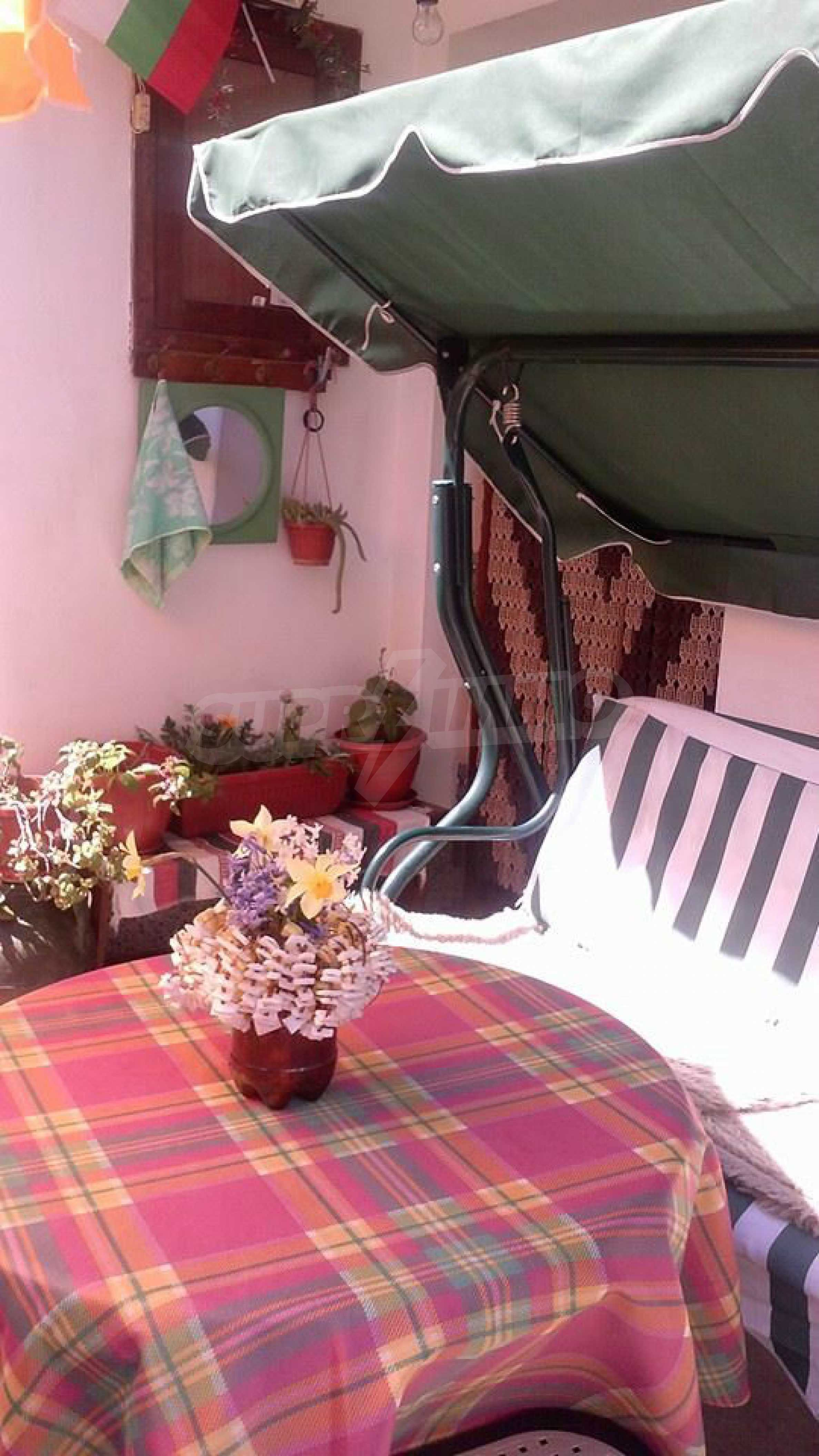 Guest house in a beautiful  village near Tryavna 32