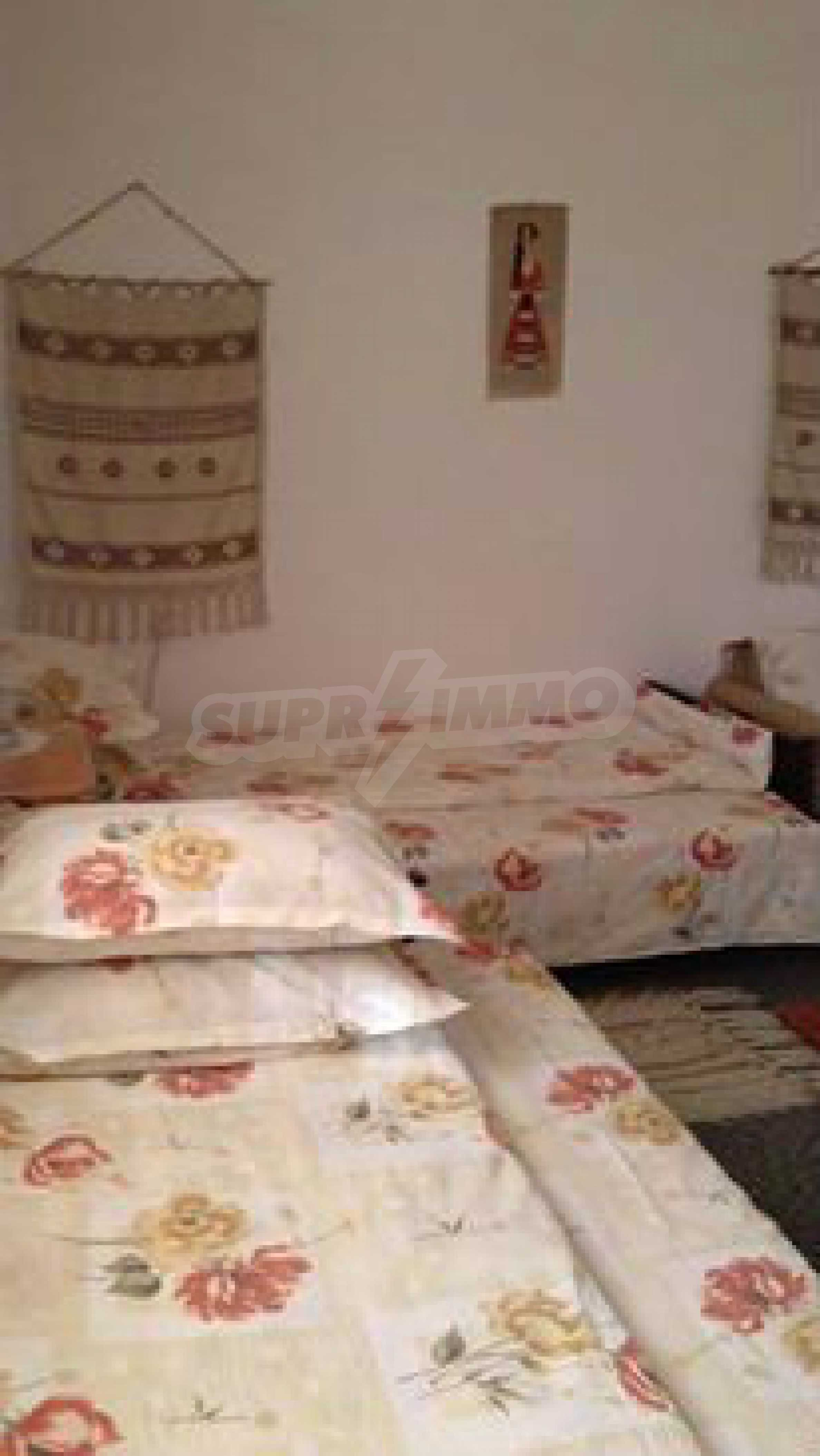 Guest house in a beautiful  village near Tryavna 38
