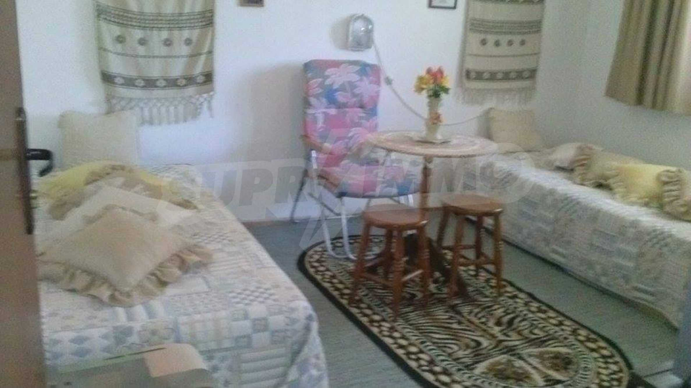 Guest house in a beautiful  village near Tryavna 43