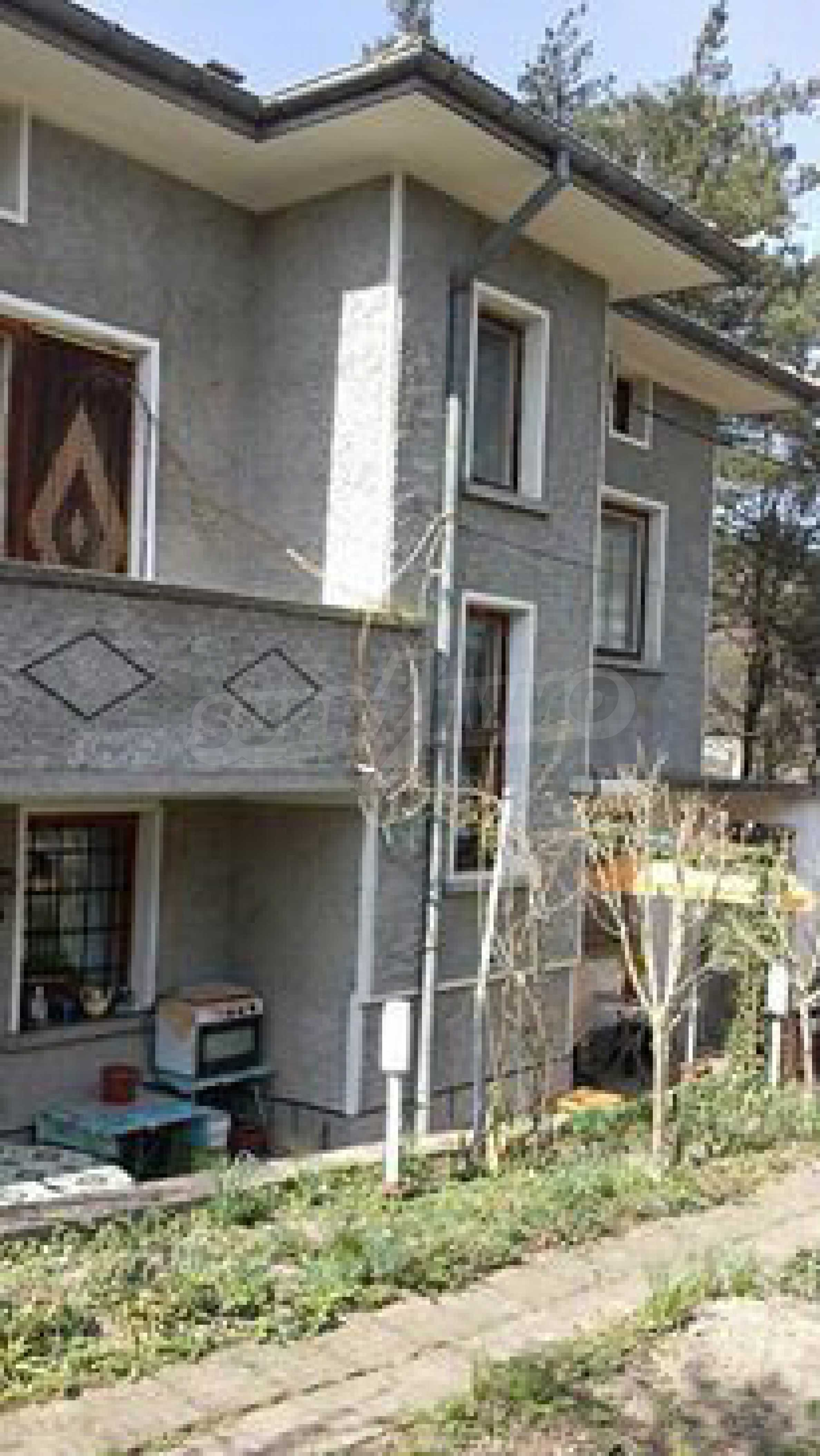 Guest house in a beautiful  village near Tryavna 49