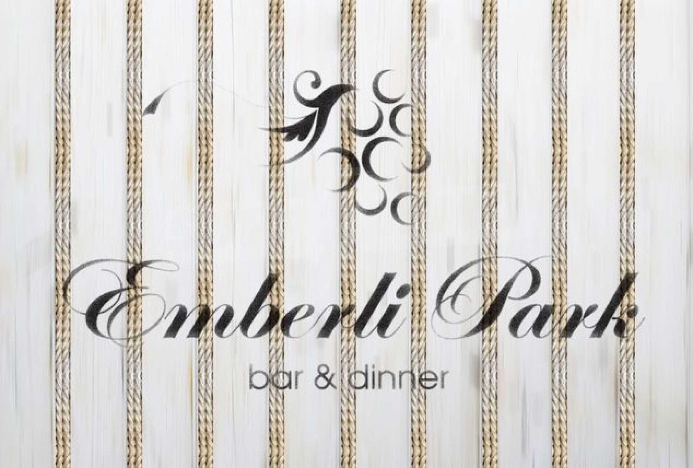 Einrichtung mit Restaurant, Bar und Pool-Bar im Meer-Kurort Lozenets 15