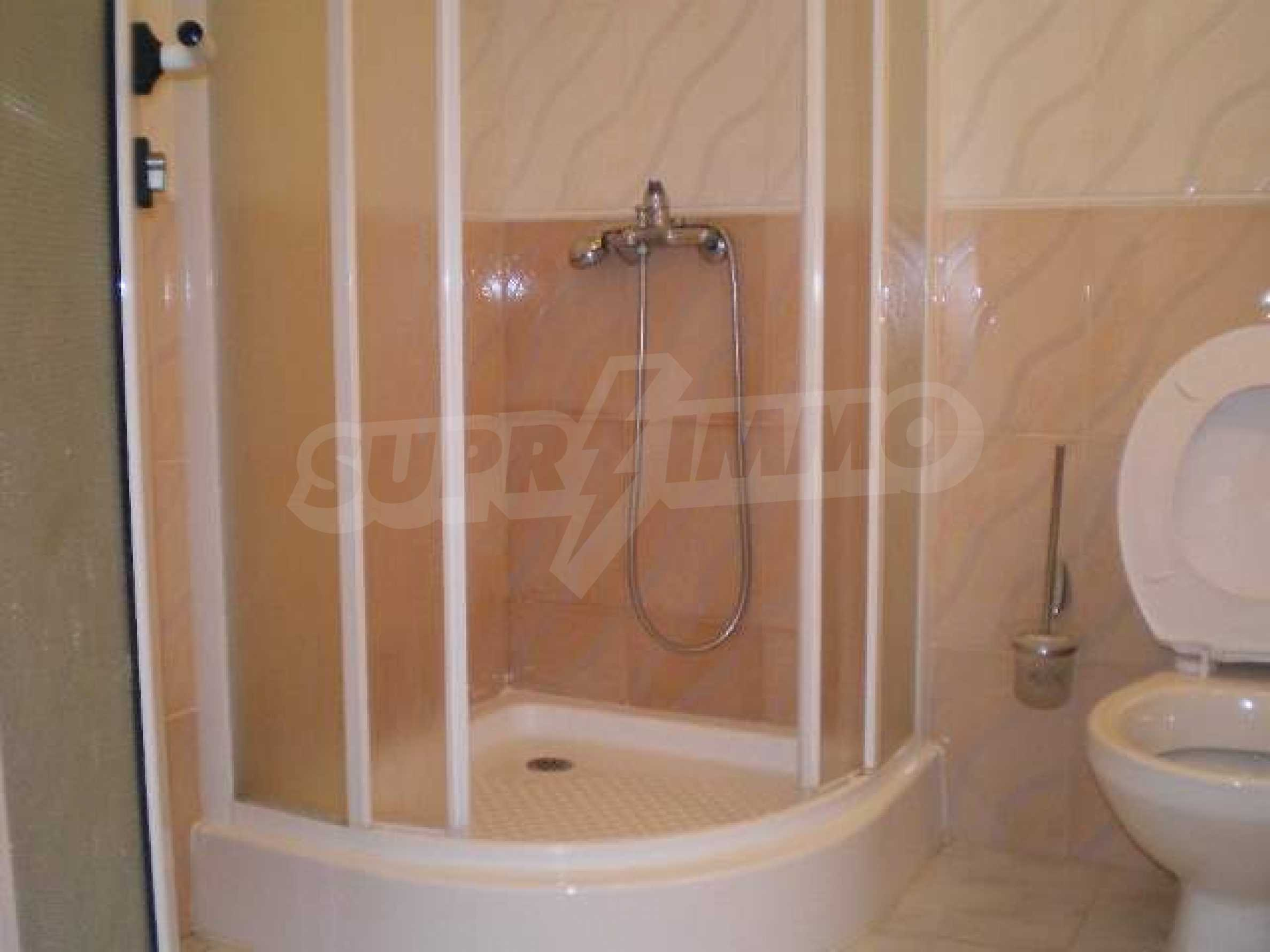 Two-bedroom apartment for sale in Sunny Beach 12