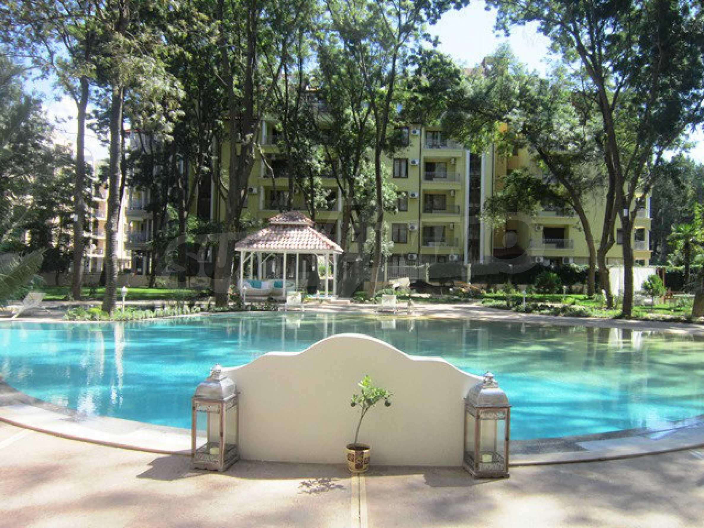 Dawn Park Royal Venera Palace 53