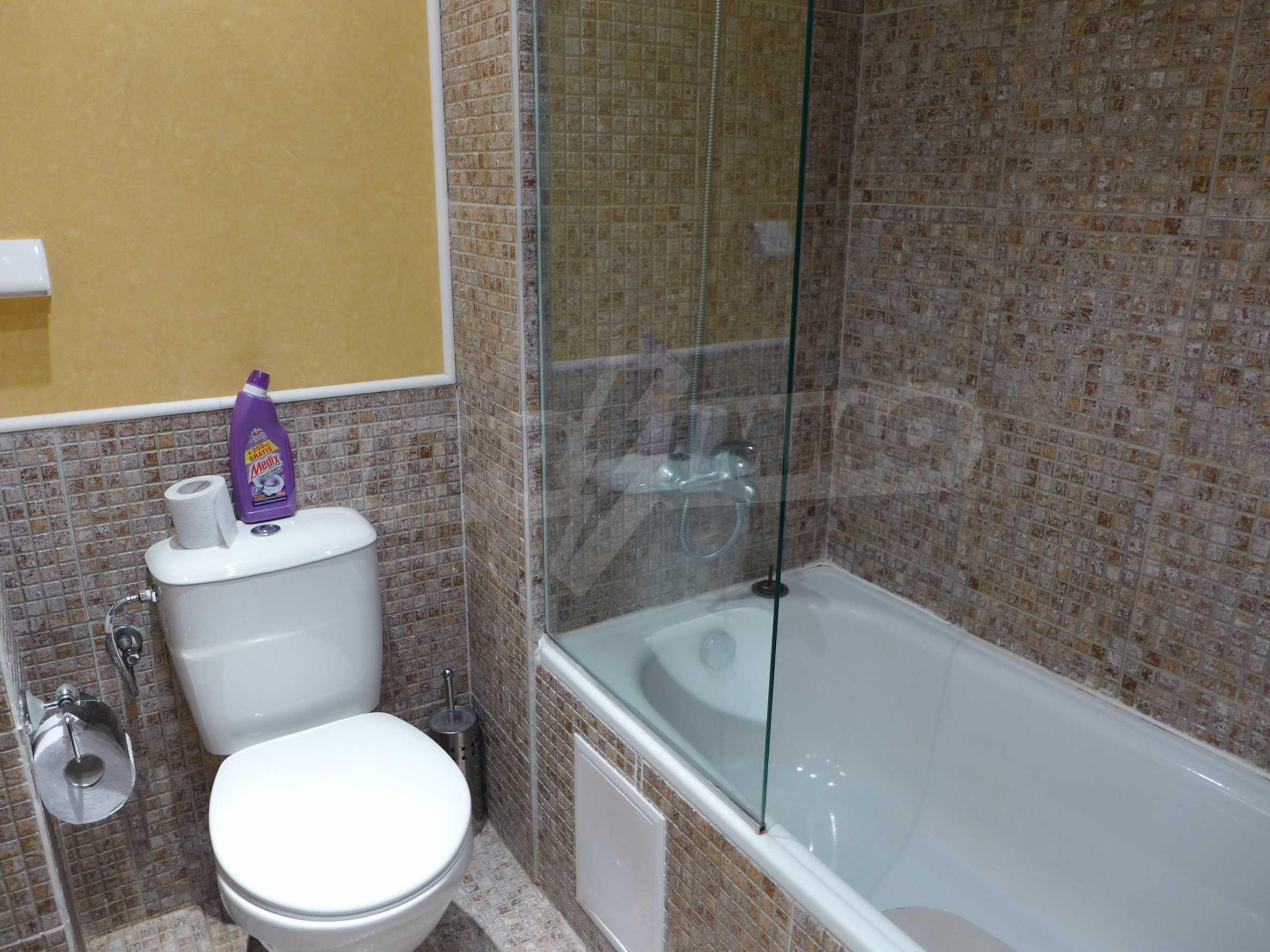 """Apartment mit einem Schlafzimmer im Luxuskomplex """"Royal Beach Barcelo"""" 11"""