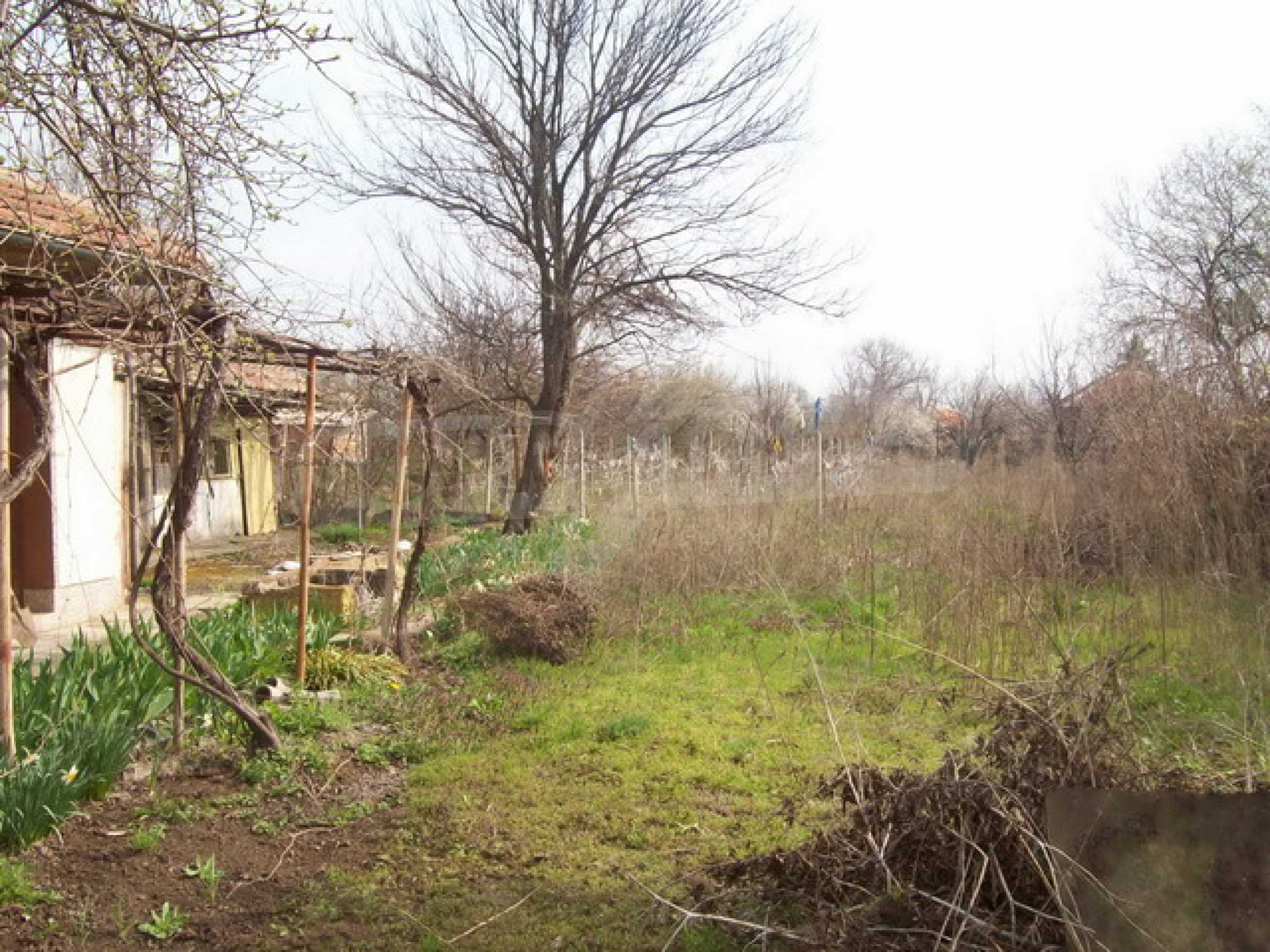 Schönes Anwesen in einem sehr gut entwickelten Dorf 26