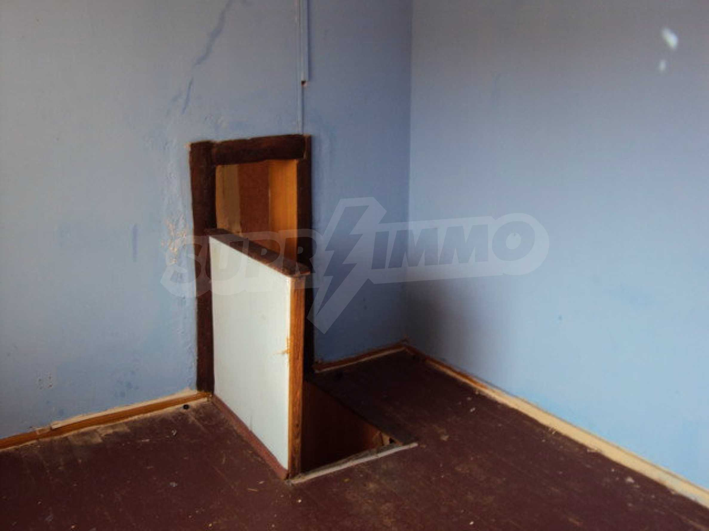 Bungalow for sale in the village of Butovo 17