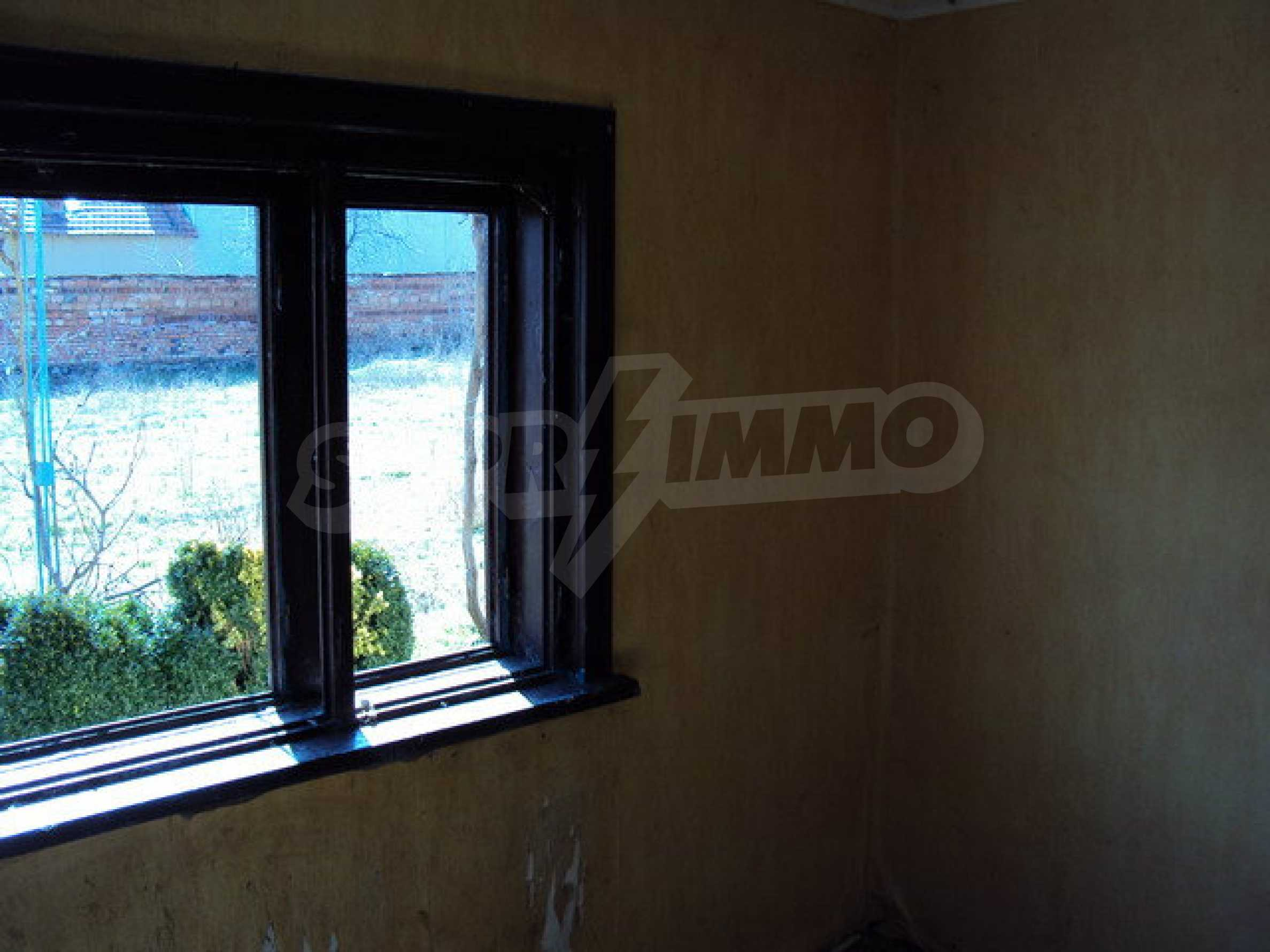 Bungalow for sale in the village of Butovo 21