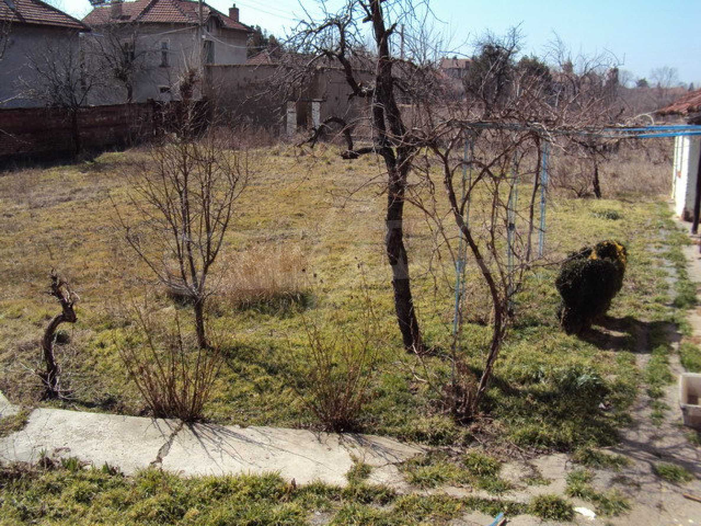 Bungalow for sale in the village of Butovo 22