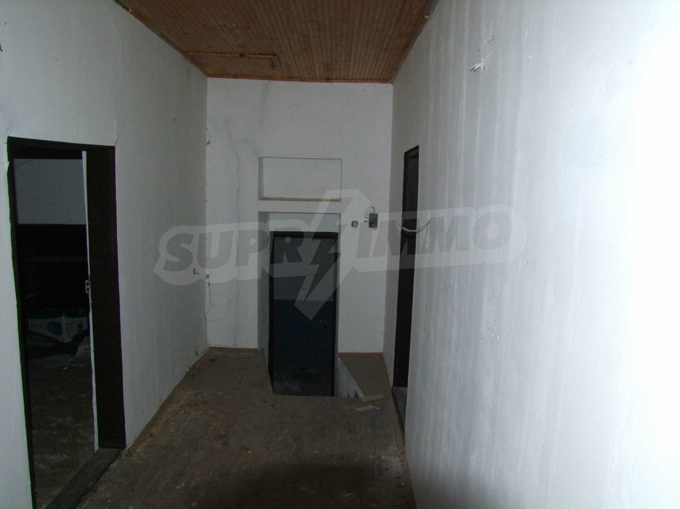 Къща за продажба близо до гр. Велико Търново  26