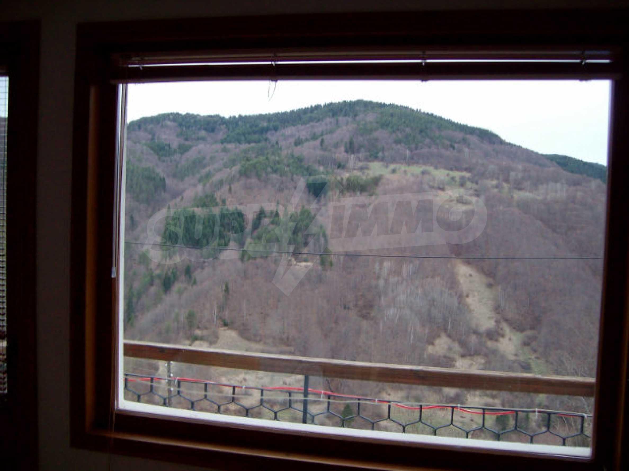 Villa near Smolyan 21