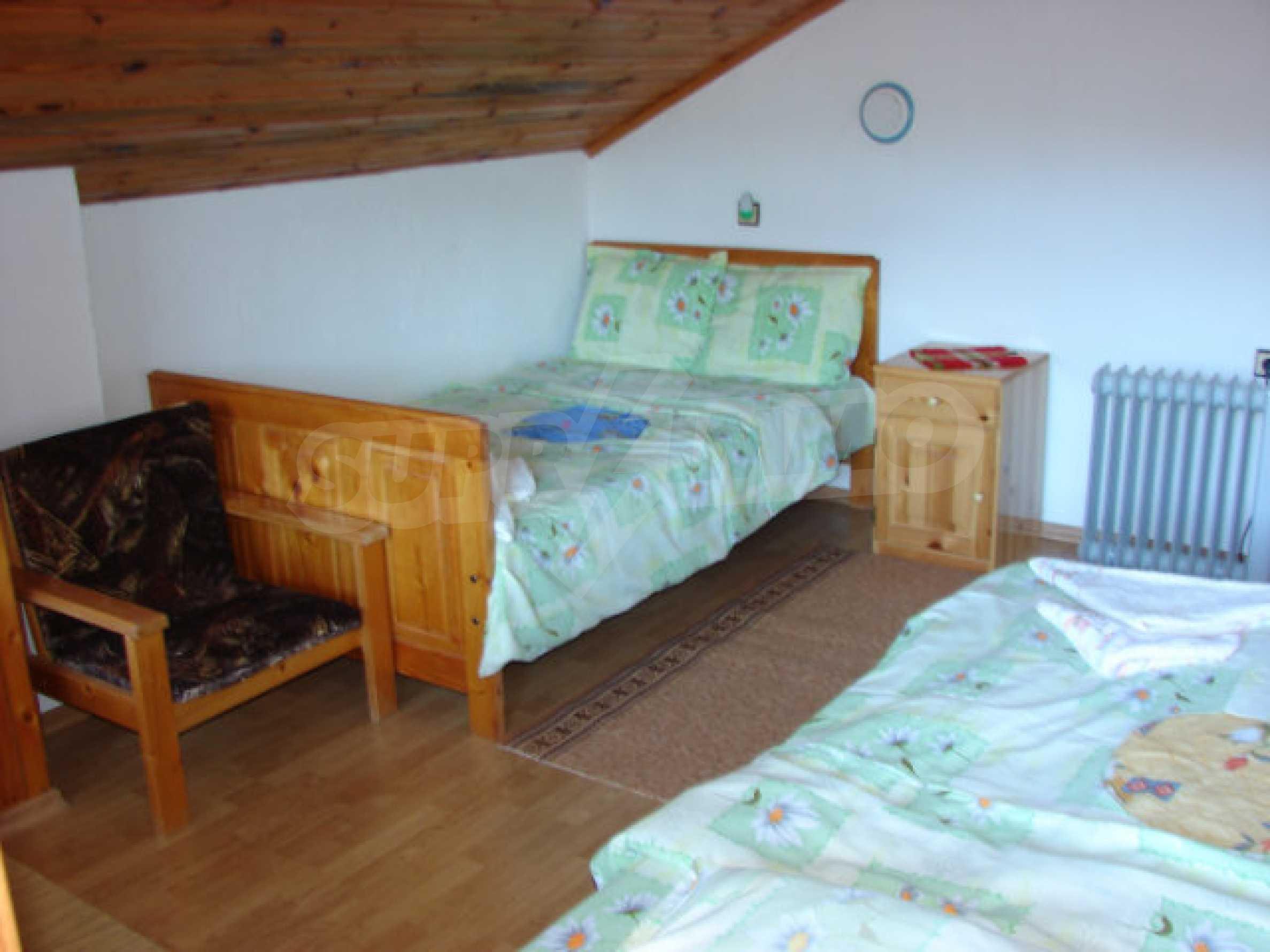 Villa near Smolyan 5
