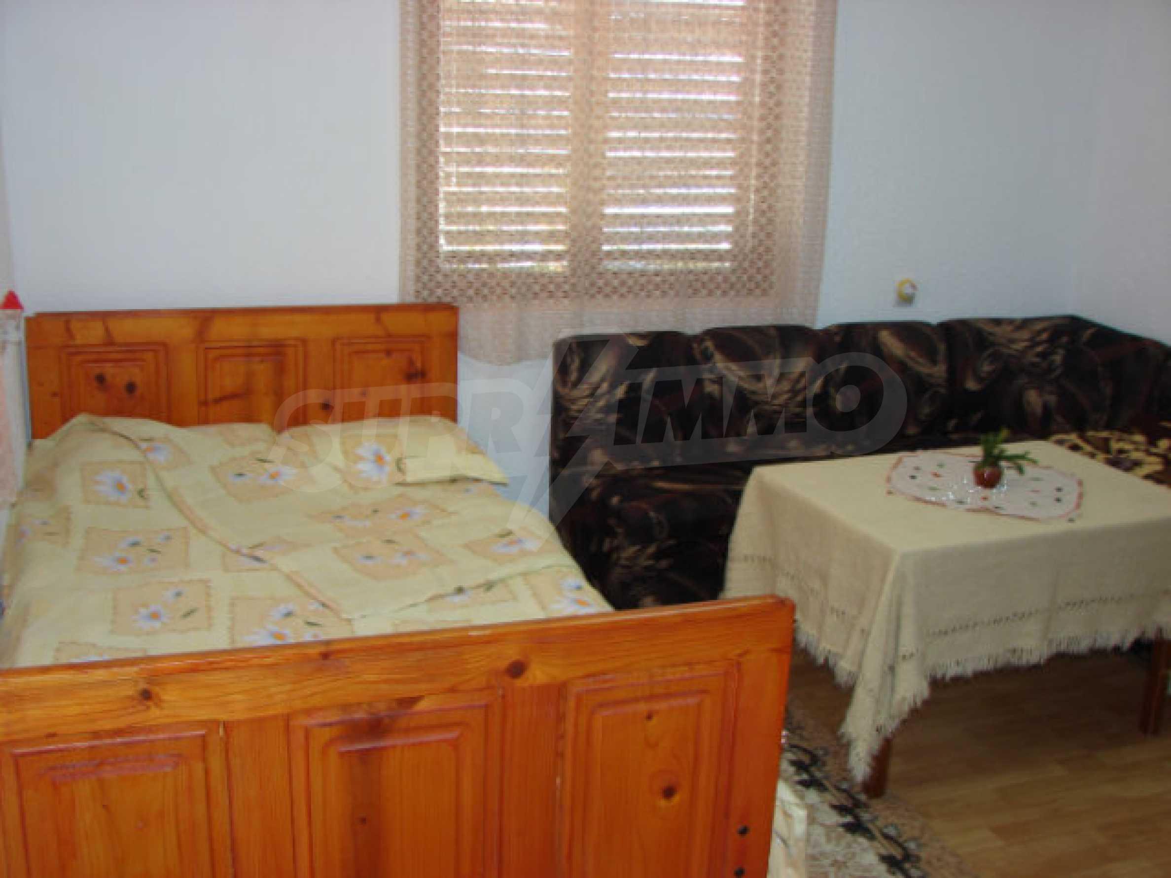 Villa near Smolyan 6