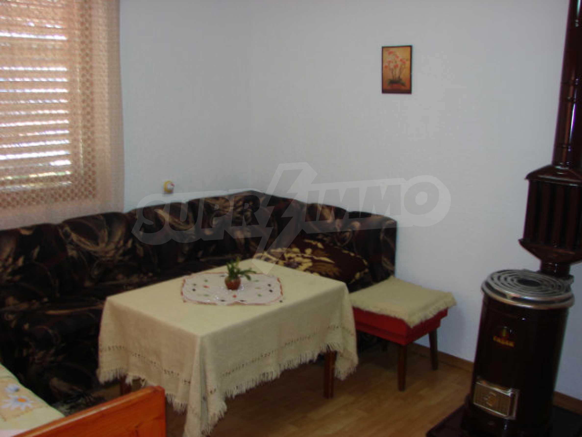 Villa near Smolyan 7
