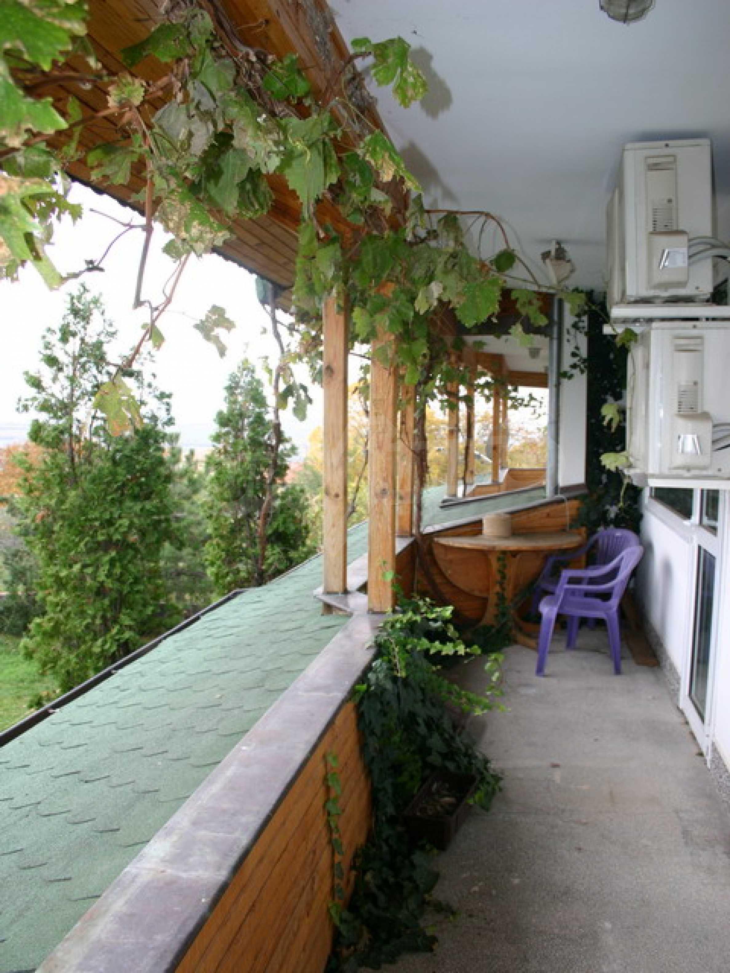 Schönes Haus mit Pool 53