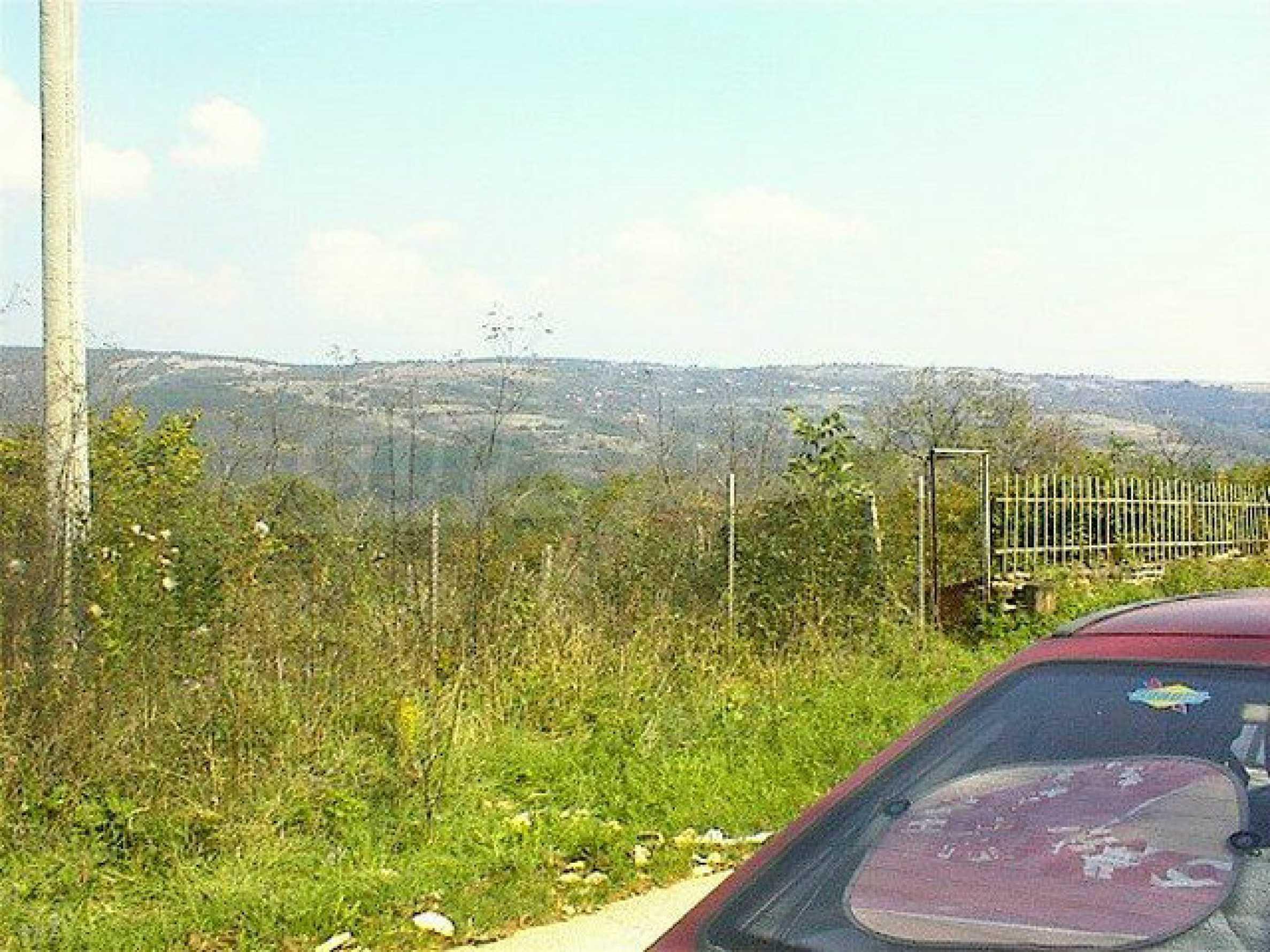 Дом с большим садом в живописной деревне в 10 км. от Габрово 7