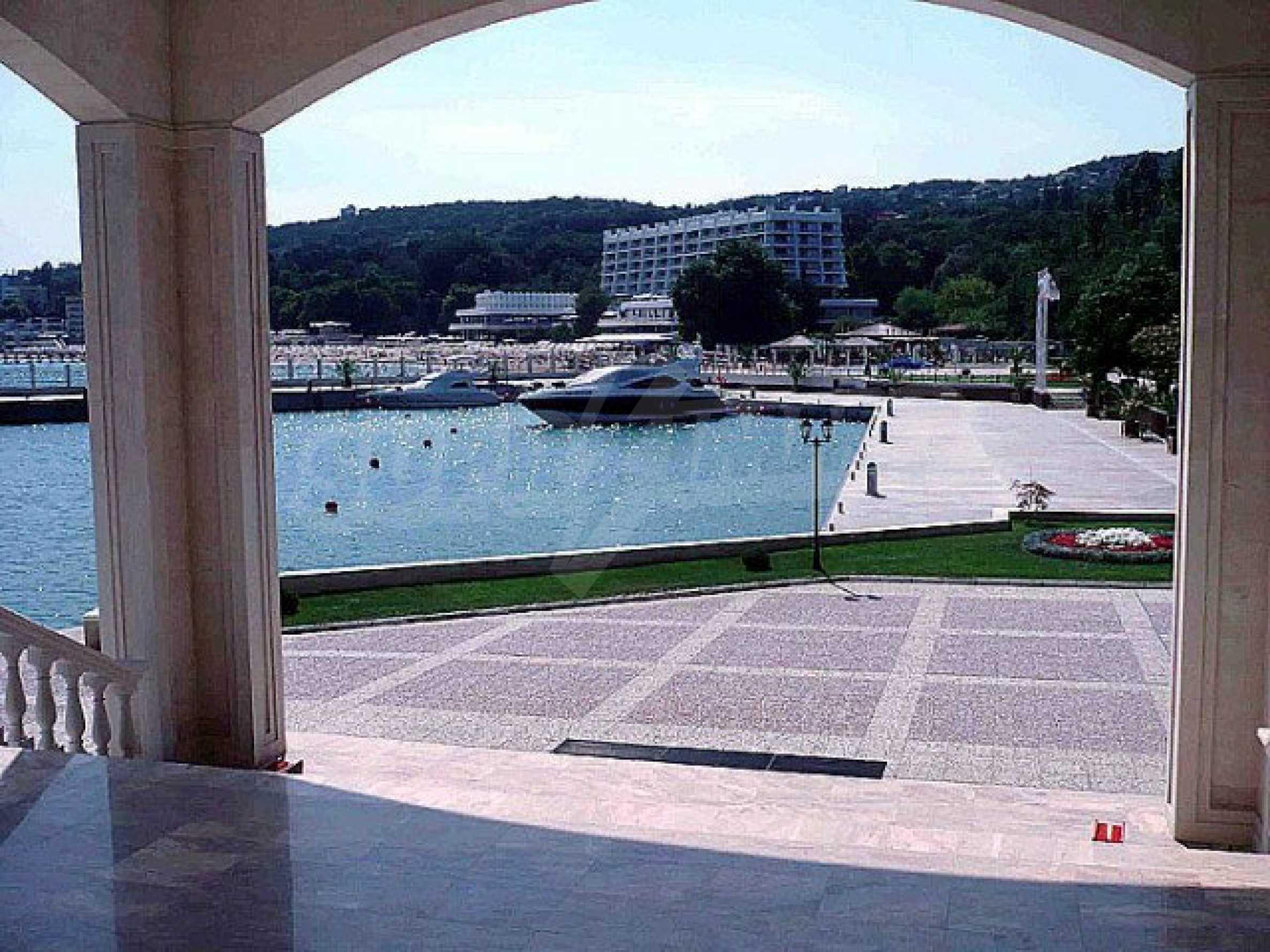 Port Palace Wohnungen 53