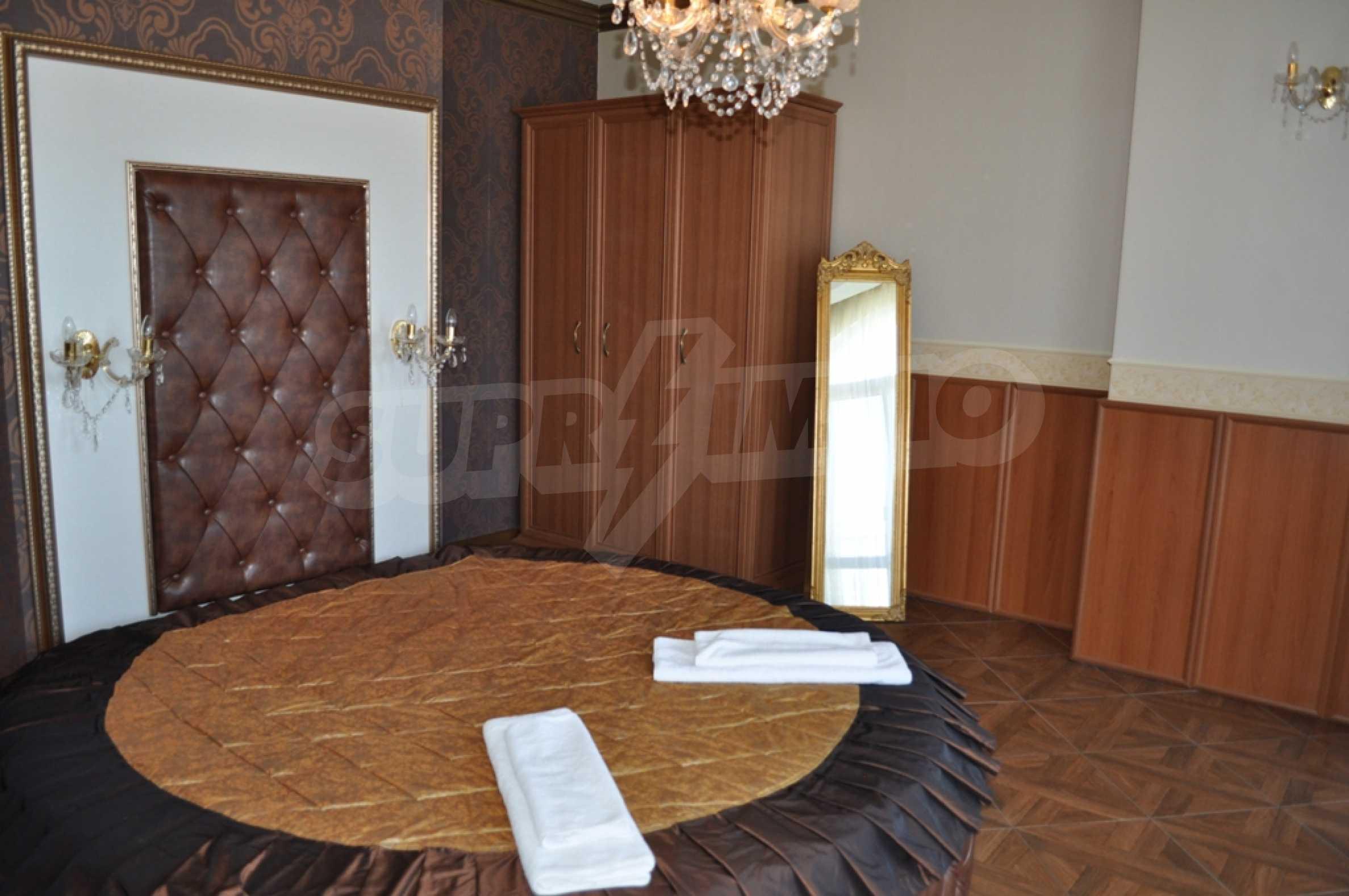 Villa Sinatra 11