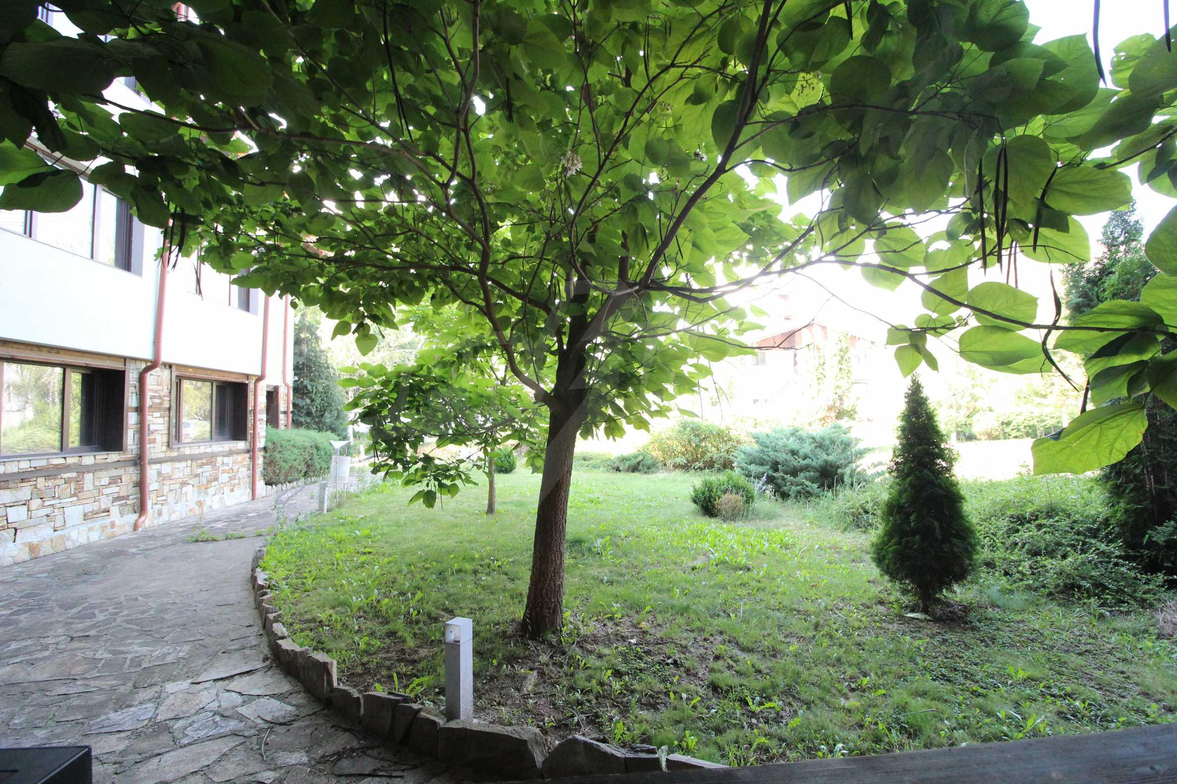 Обзаведен едностаен апартамент близо до Банско 6