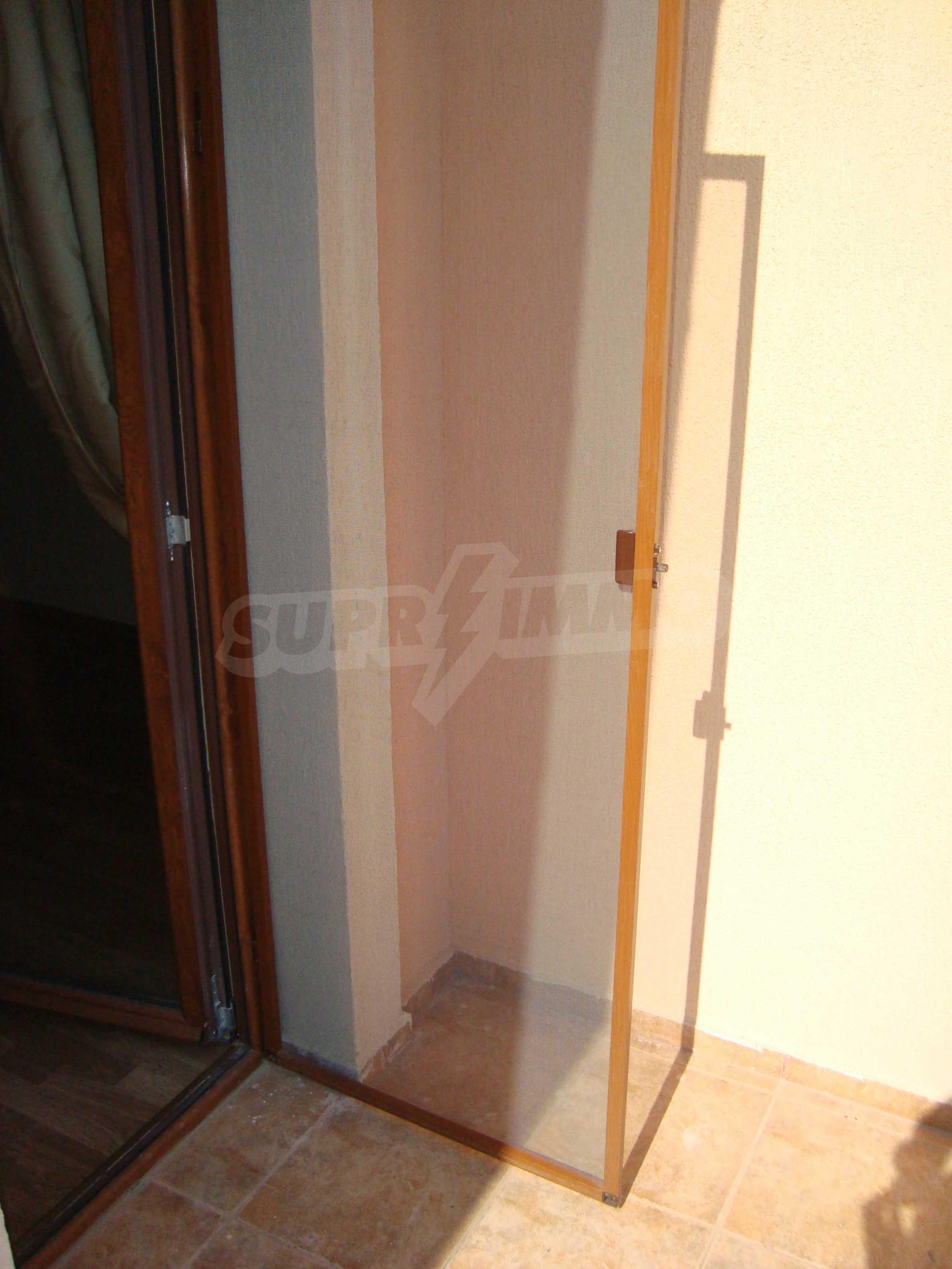 2-stöckige Villa zum Verkauf in Elenite Feriendorf, 32