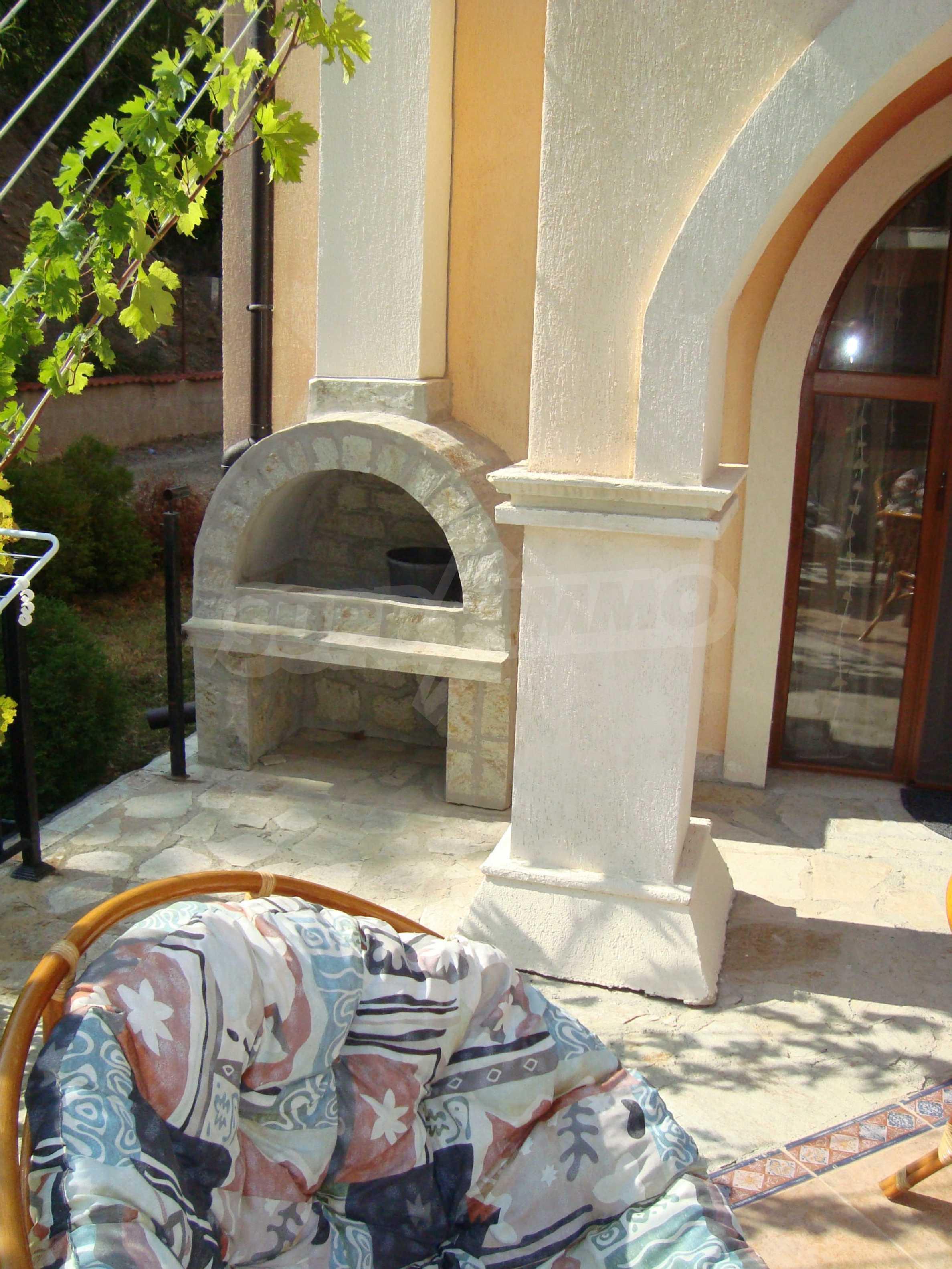 2-stöckige Villa zum Verkauf in Elenite Feriendorf, 5
