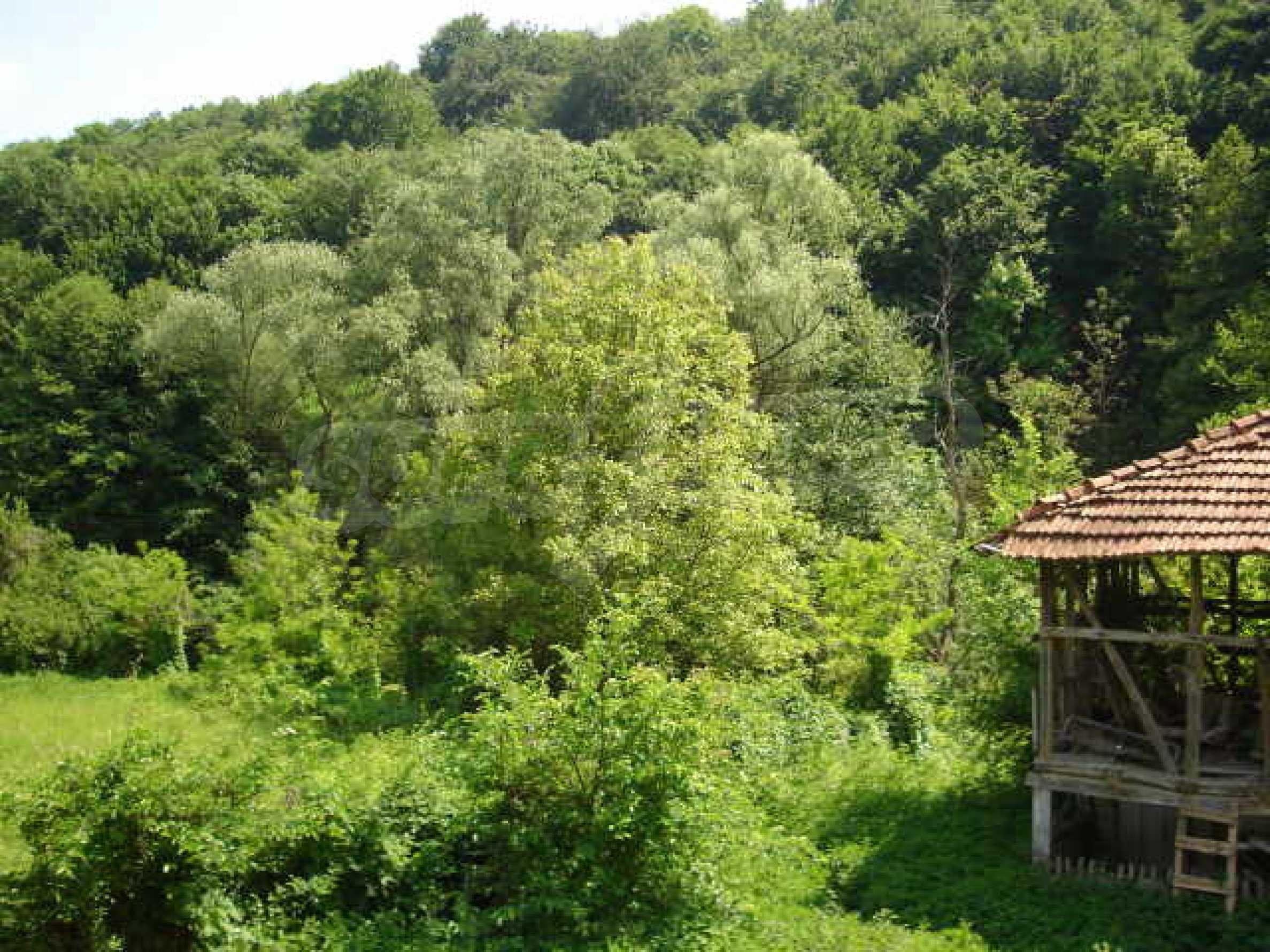 Дом вблизи г. Видин 6