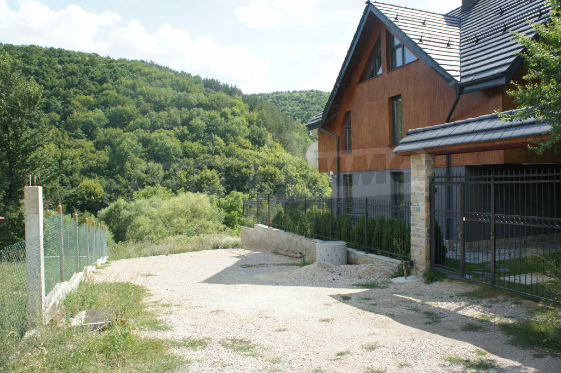 Gästehaus in der Nähe von Sofia! 3