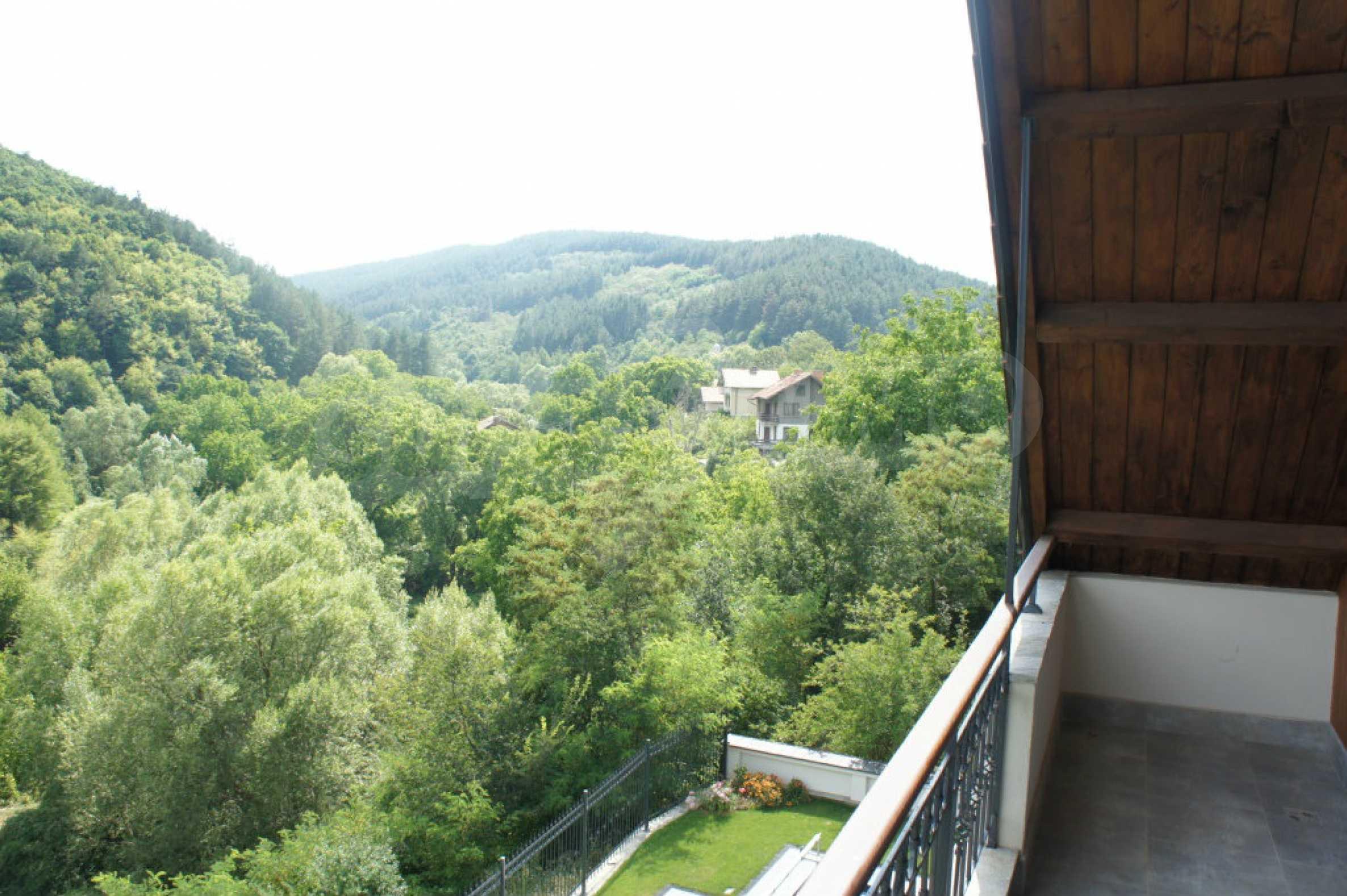 Gästehaus in der Nähe von Sofia! 45