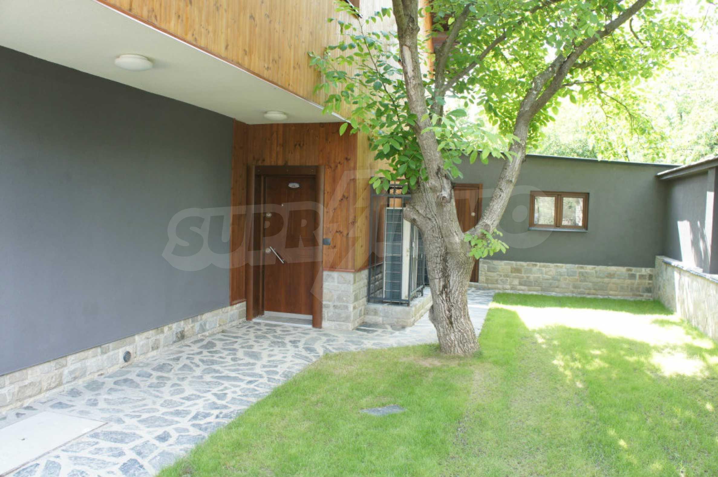 Gästehaus in der Nähe von Sofia! 55