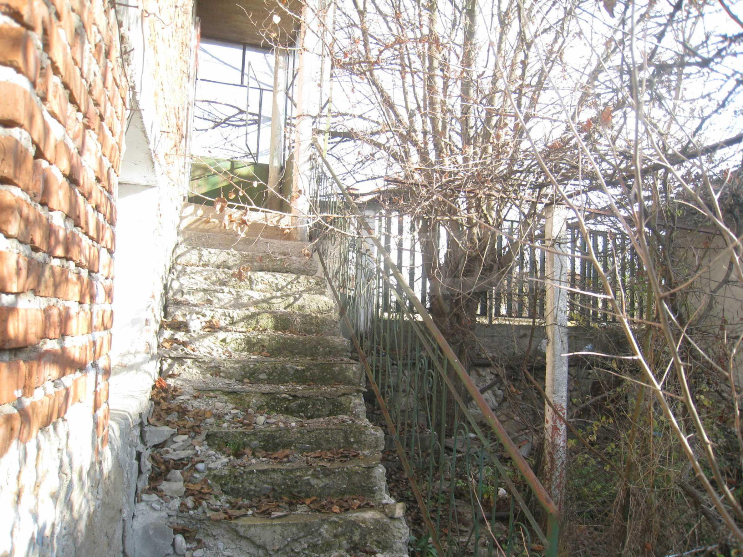 Haus zum Verkauf in der Nähe von Kyustendil 7