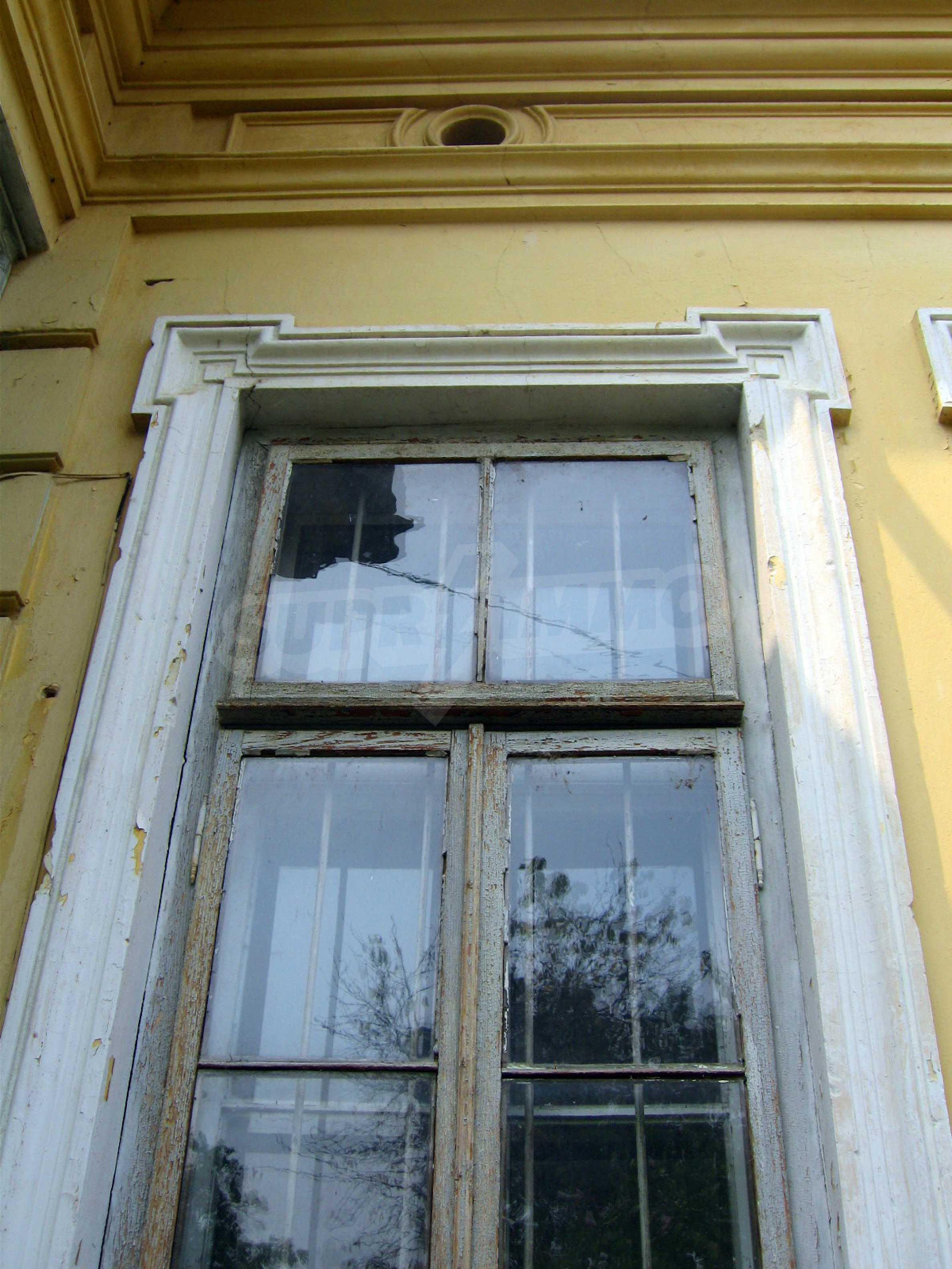 Einstöckiges Haus in einer kleinen Stadt, nur 15 km von Pavlikeni entfernt 26