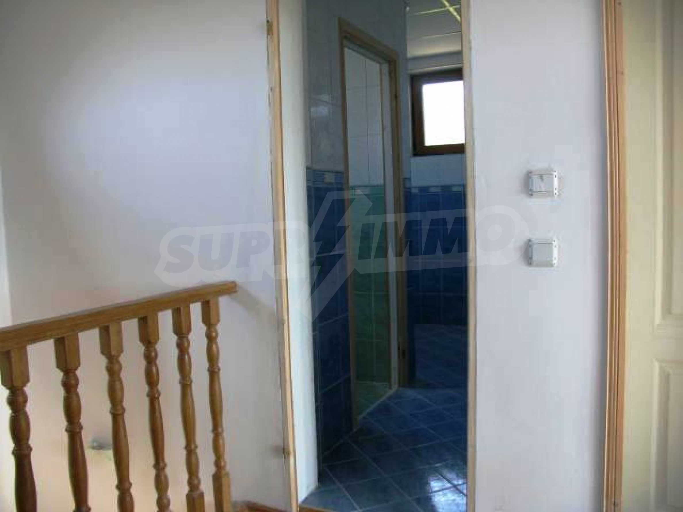 Brand new house for sell 3 kilometers from the beach 12