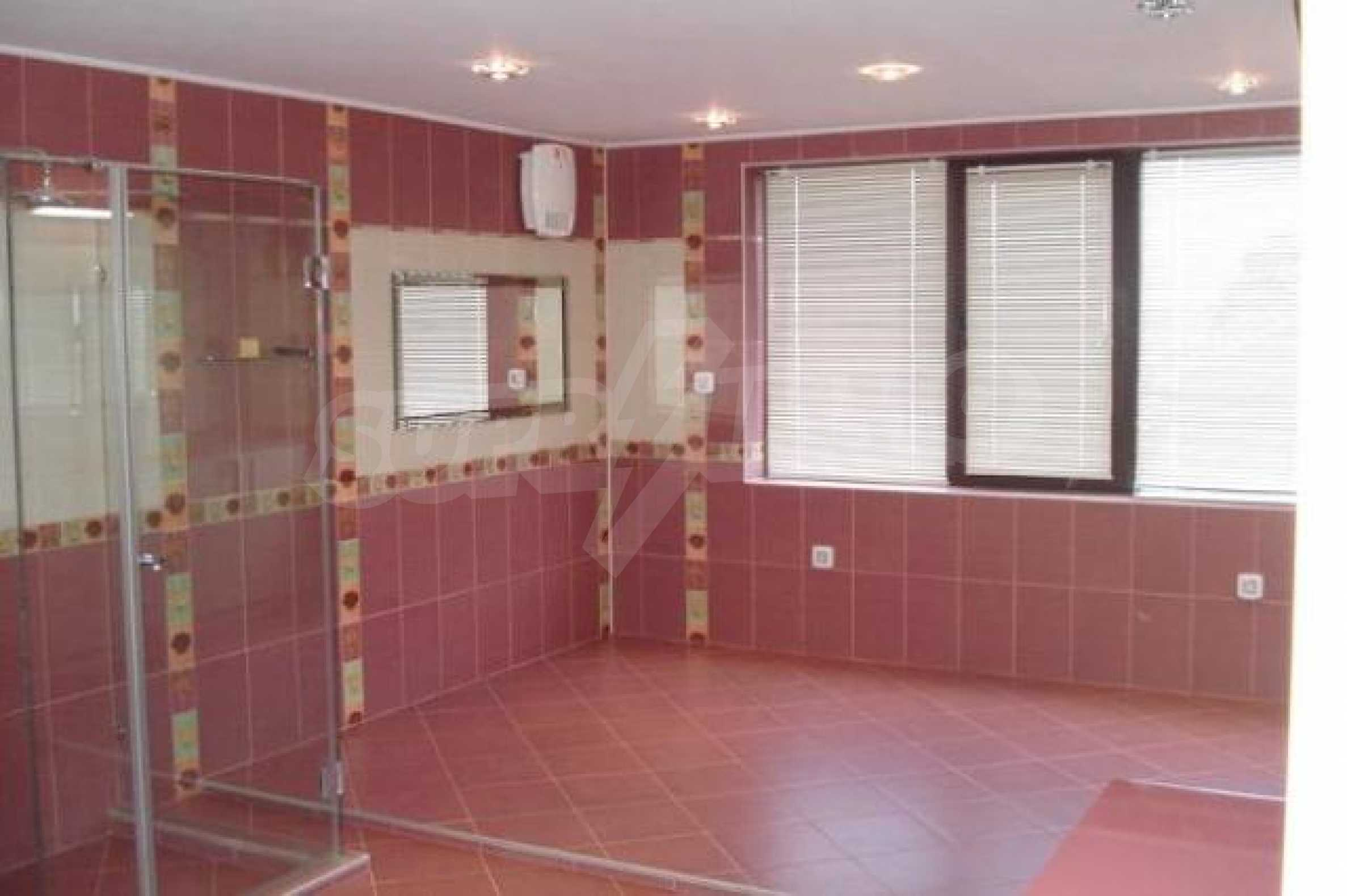 3-bedroom apartment for sale in Pomorie 19