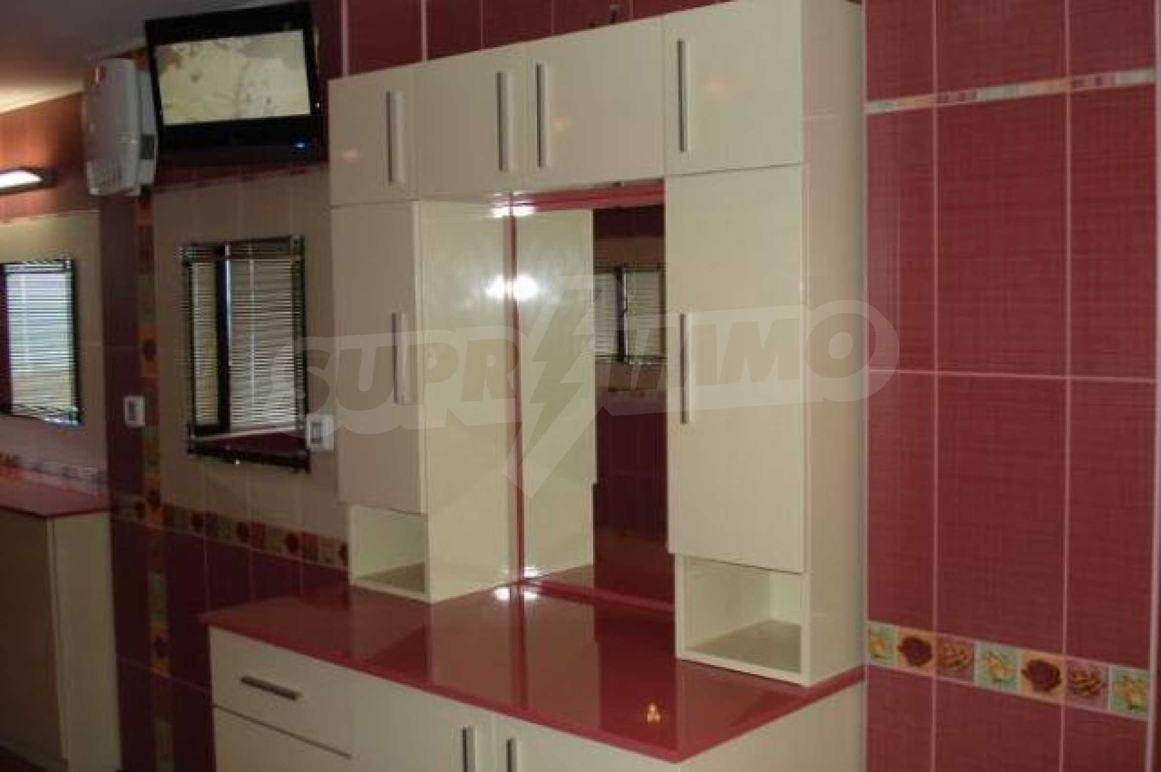 3-bedroom apartment for sale in Pomorie 21