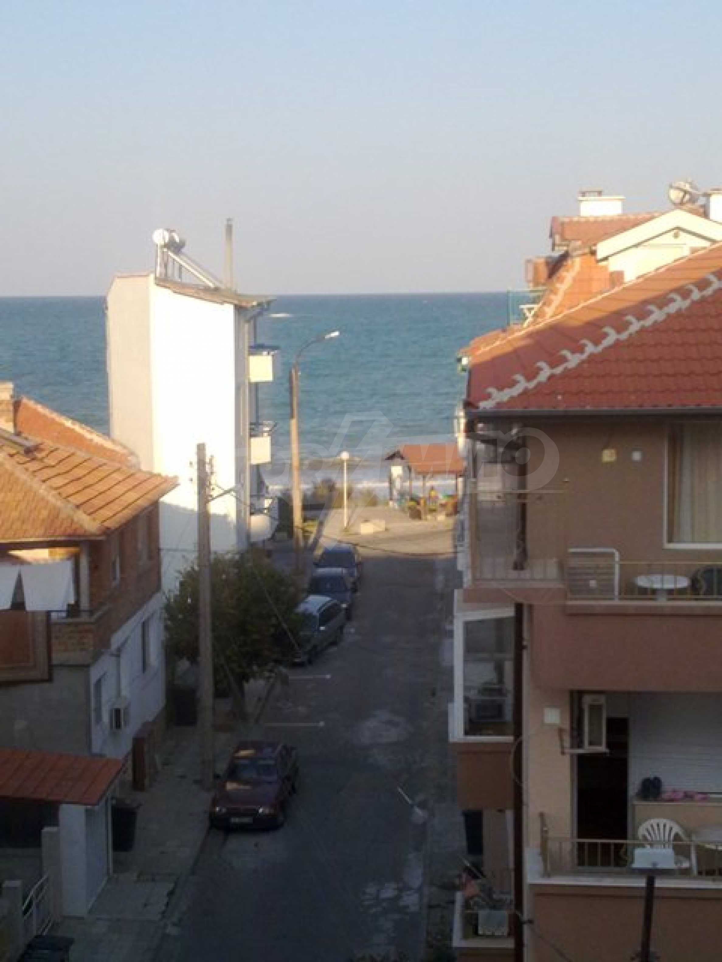 3-bedroom apartment for sale in Pomorie 24