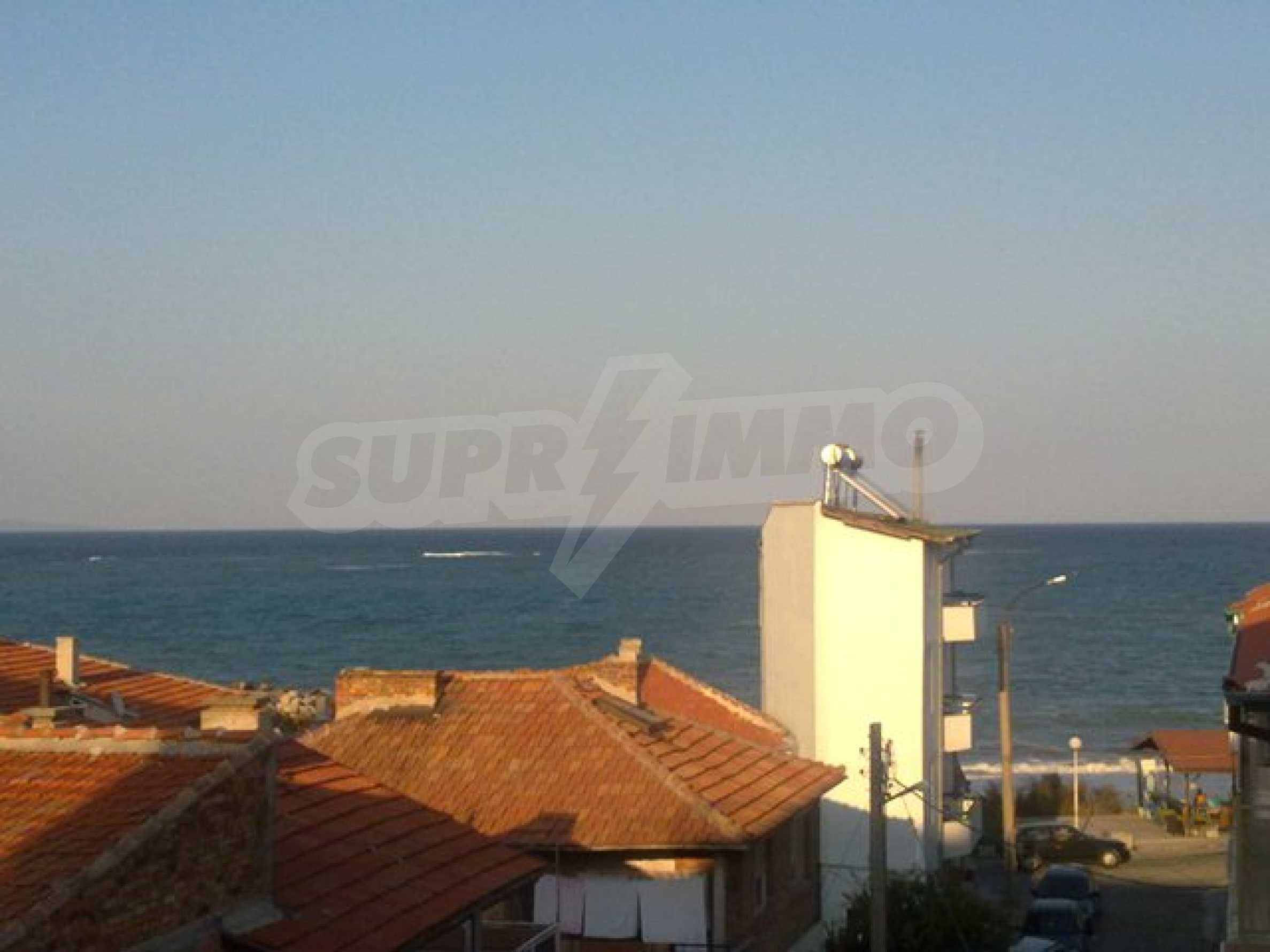 3-bedroom apartment for sale in Pomorie 25