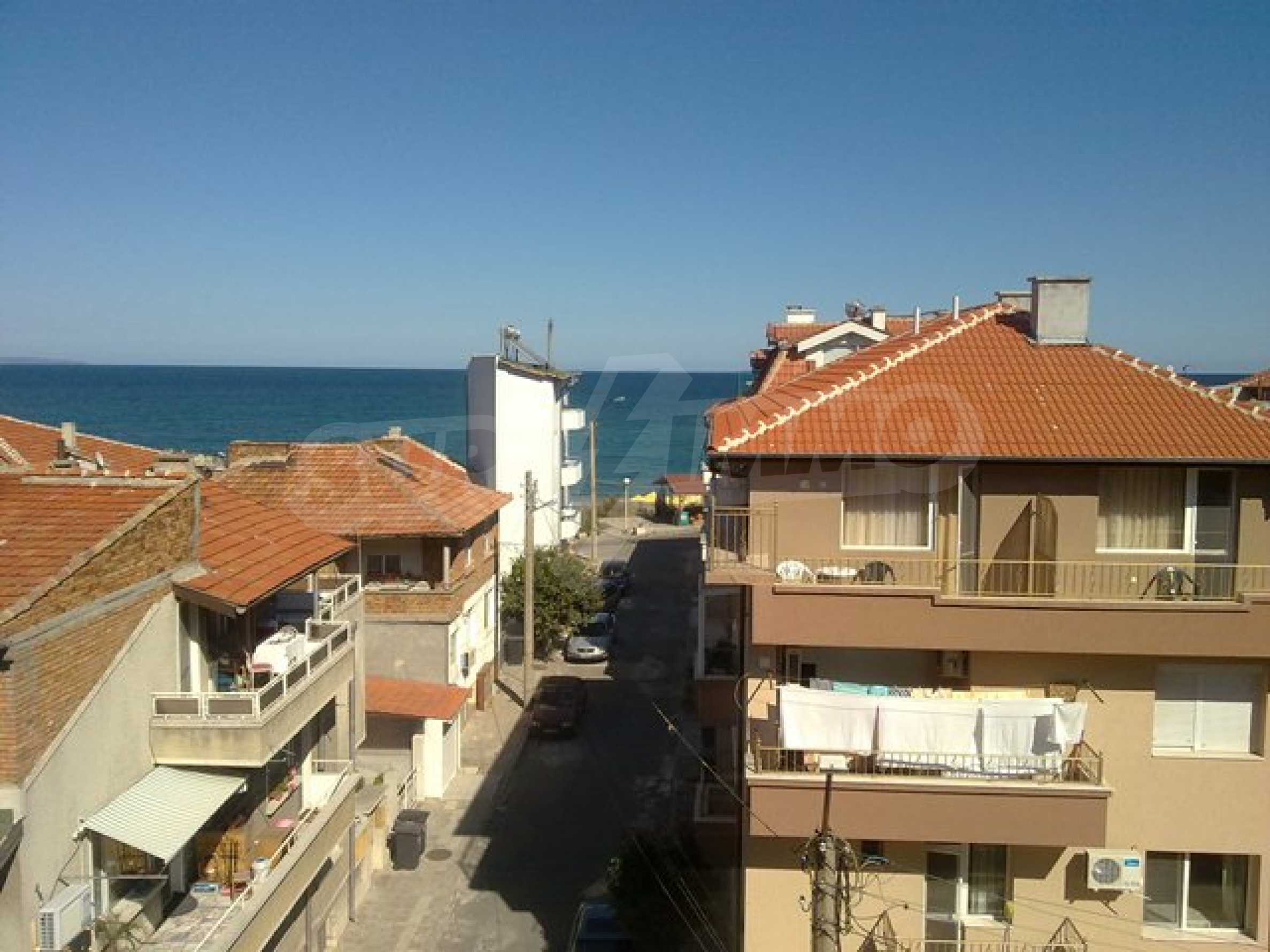 3-bedroom apartment for sale in Pomorie 26