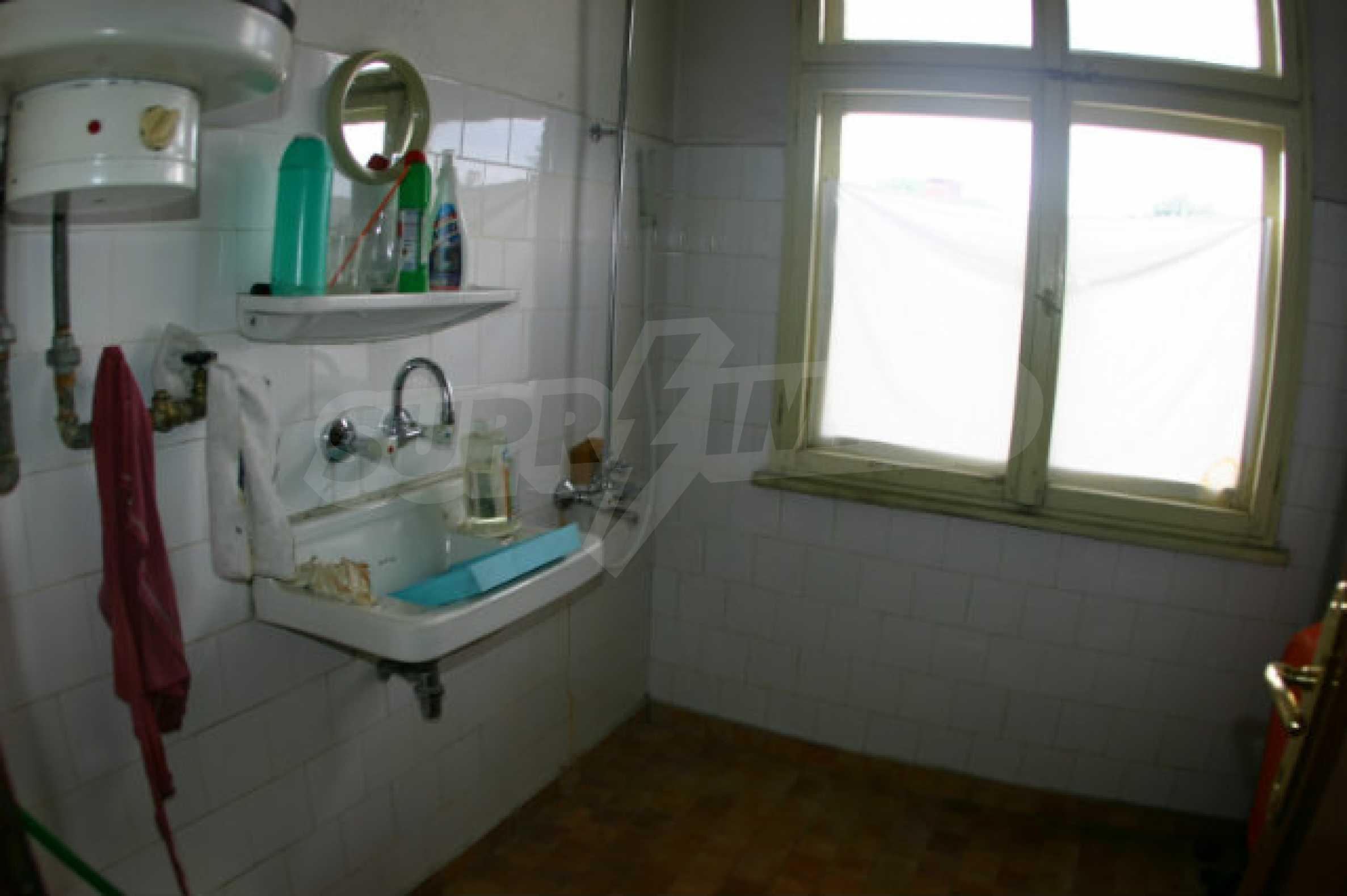 Zweistöckiges Haus in Bansko 15