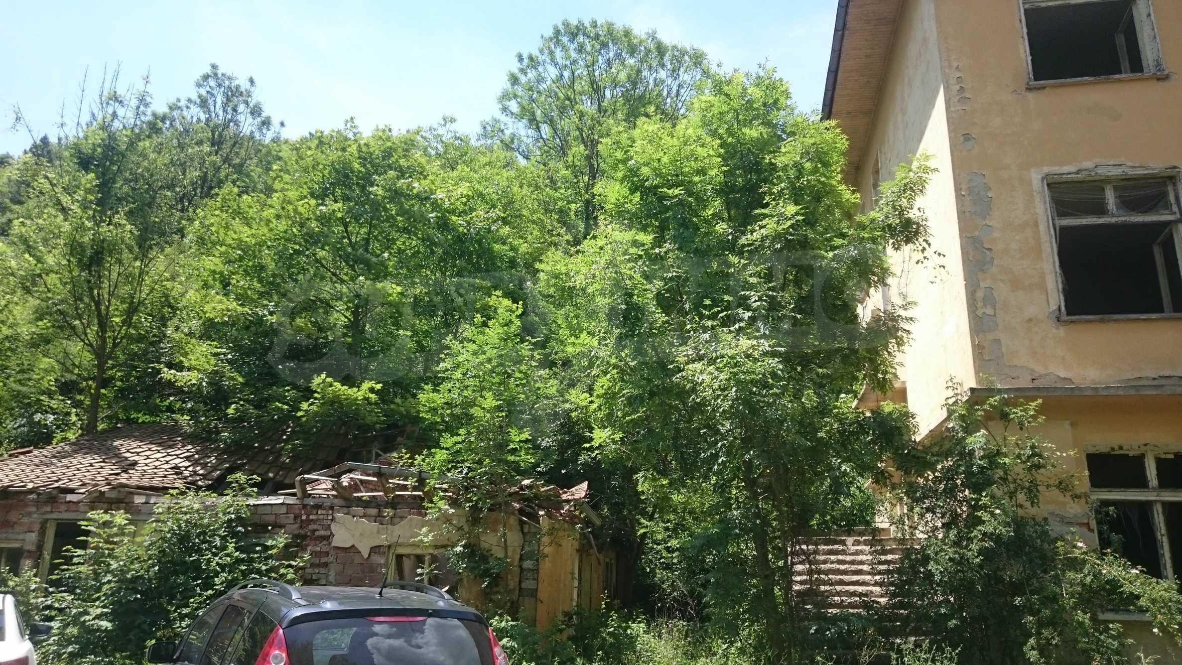 Почивен дом, хотел в близост до Габрово 18