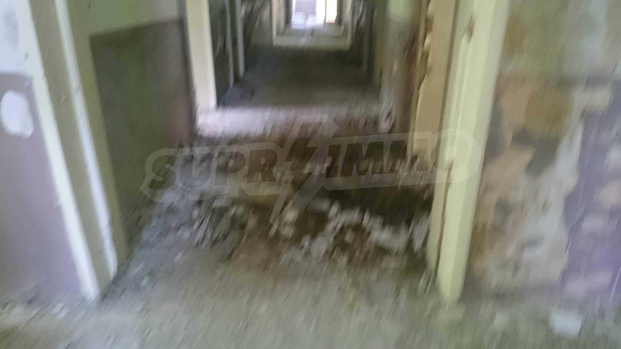 Почивен дом, хотел в близост до Габрово 24